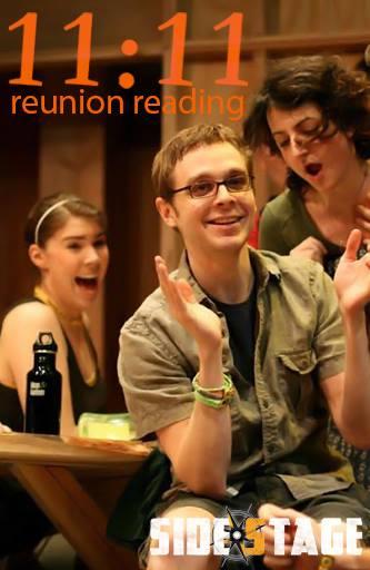 1111 reunion Press.jpg