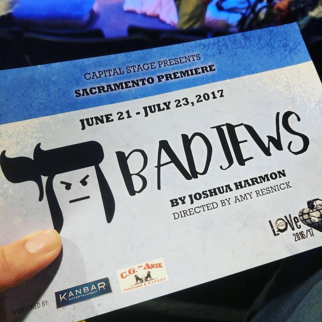 Bad Jews Ticket.jpg