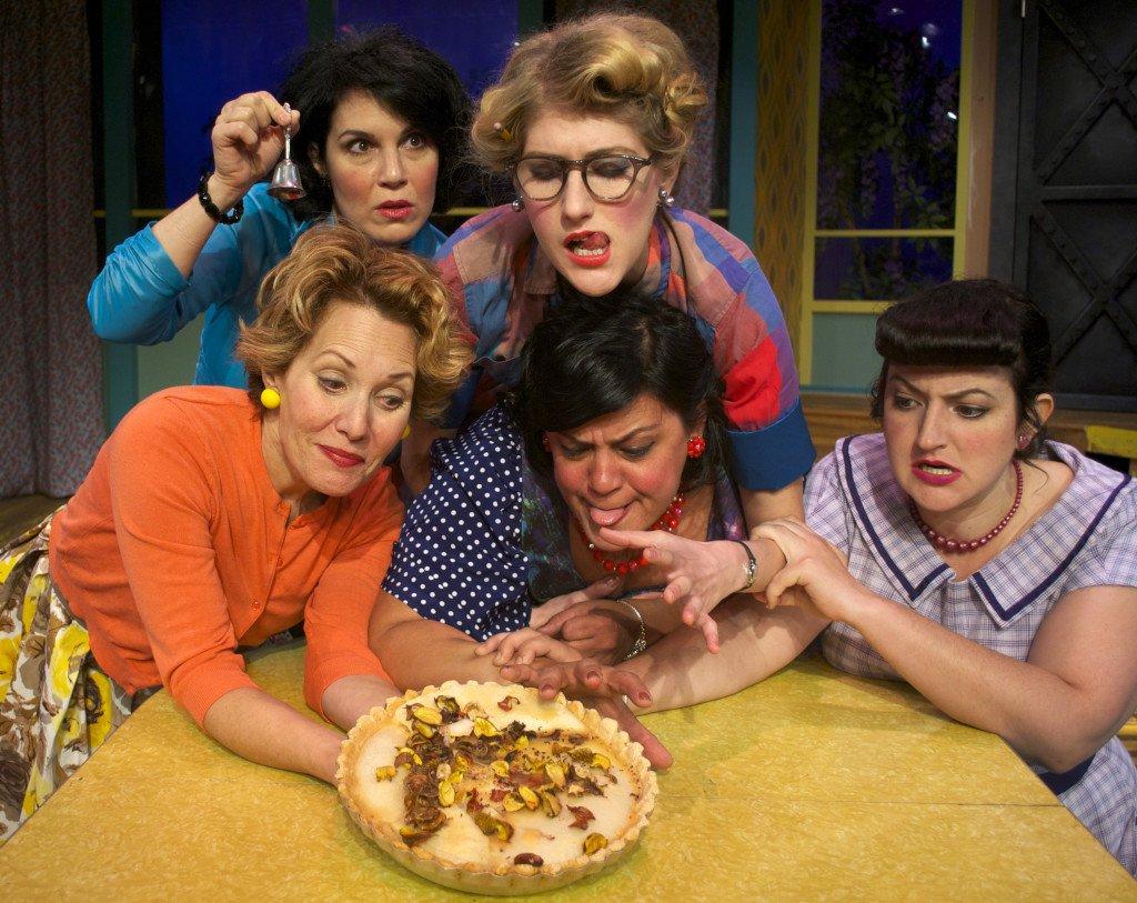 5 lesbians.jpg
