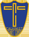 cadets_logo copy copy SMALLy.png