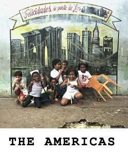 THE-AMERICAS.jpg