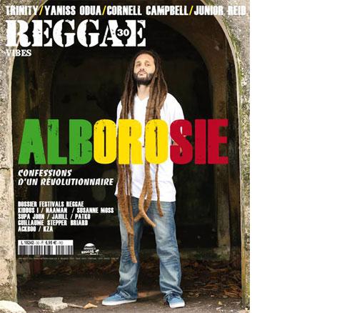 reggae-vibes-cover.jpg
