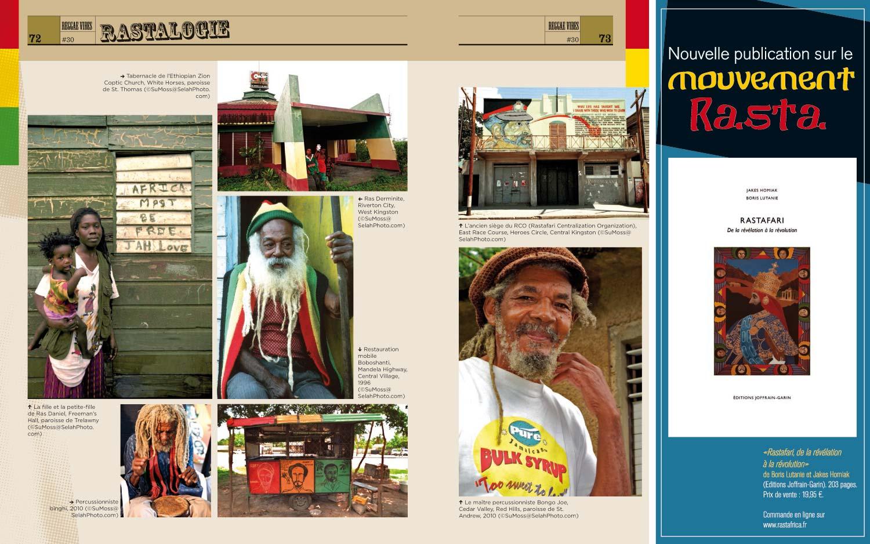 ReggaeVibesArticle-May-2013-3.jpg