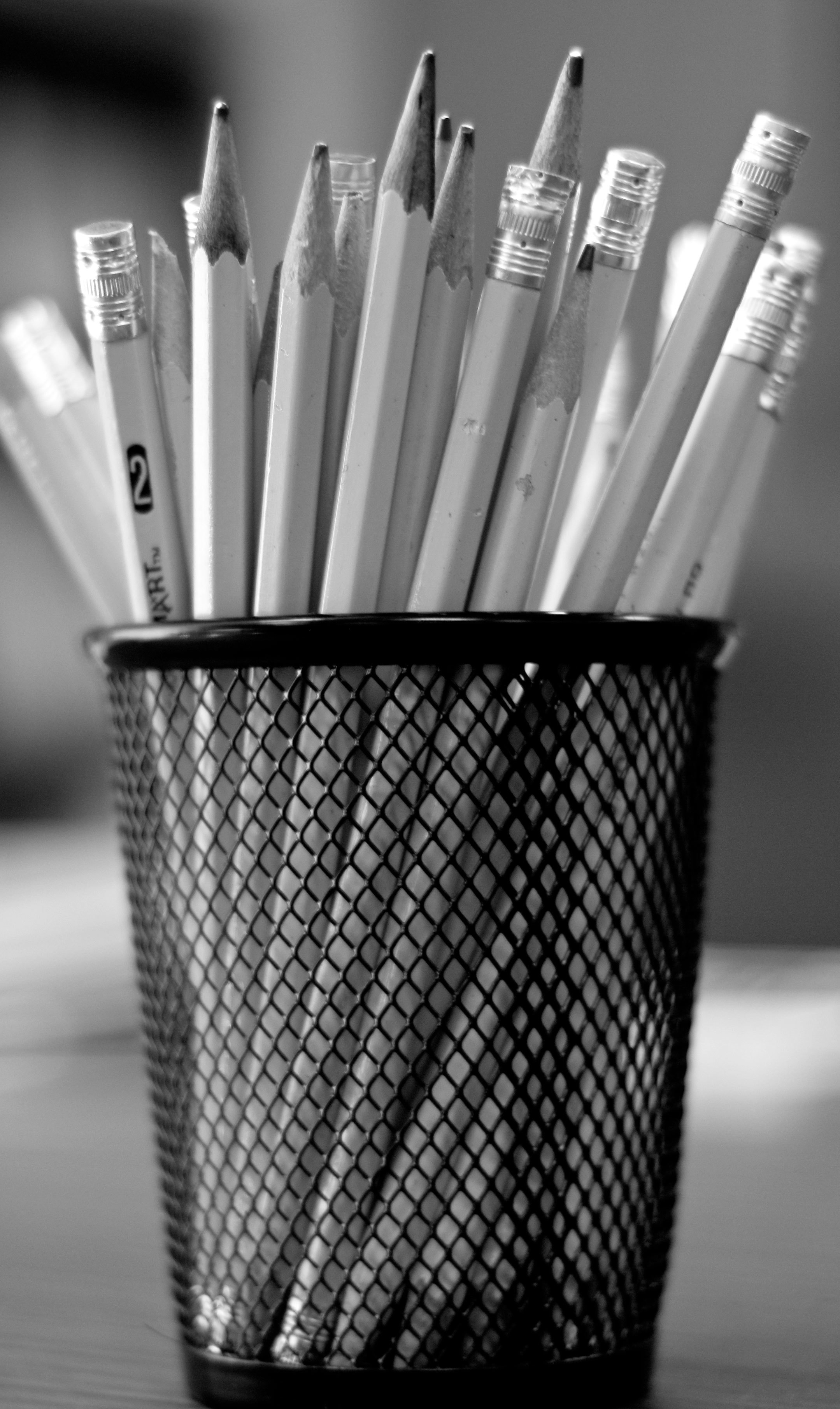 pencilsbw.jpg
