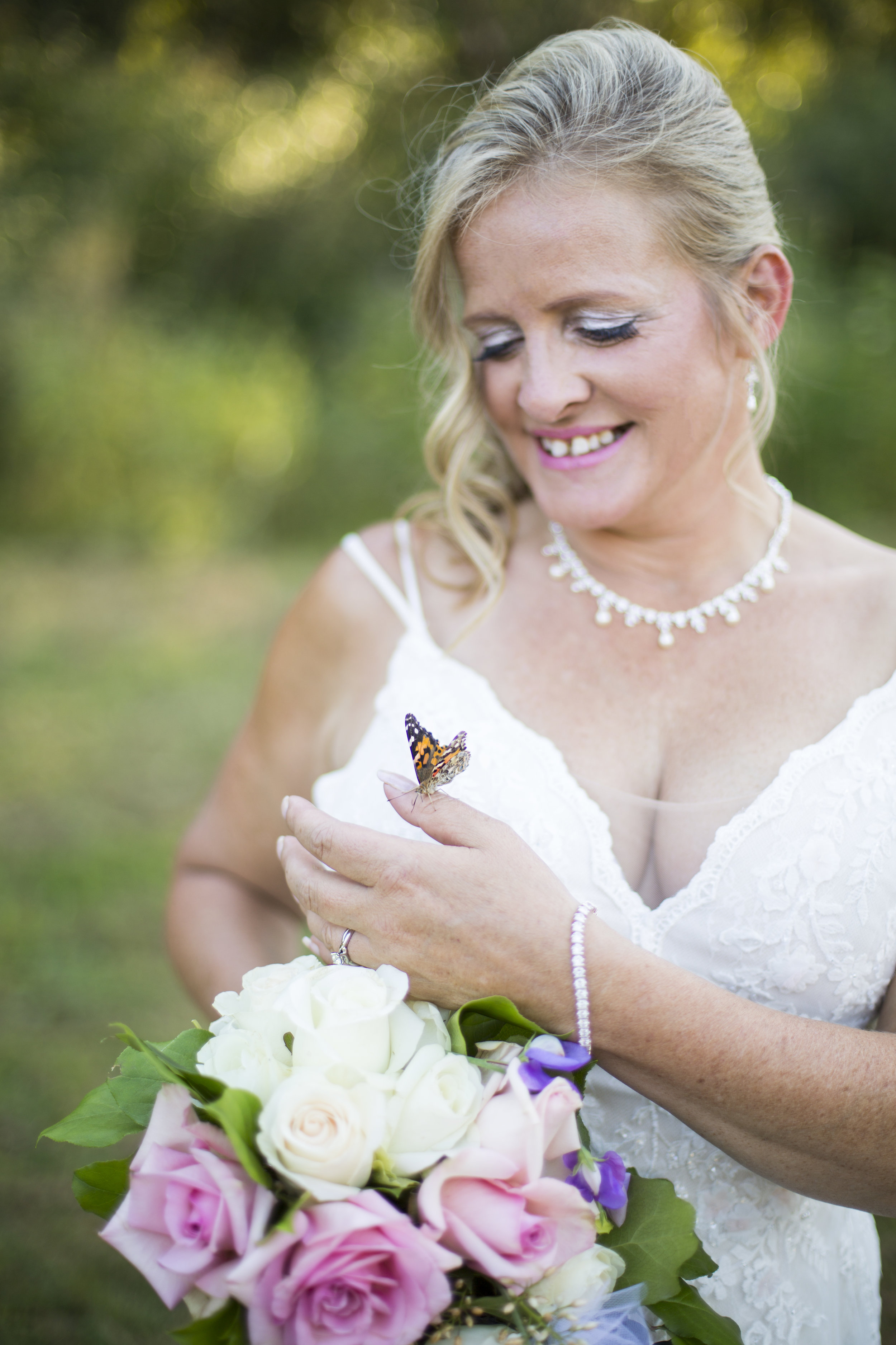 Seattle-Tacoma-Wedding-Photographer-Jaeda-Reed-LS02.jpg