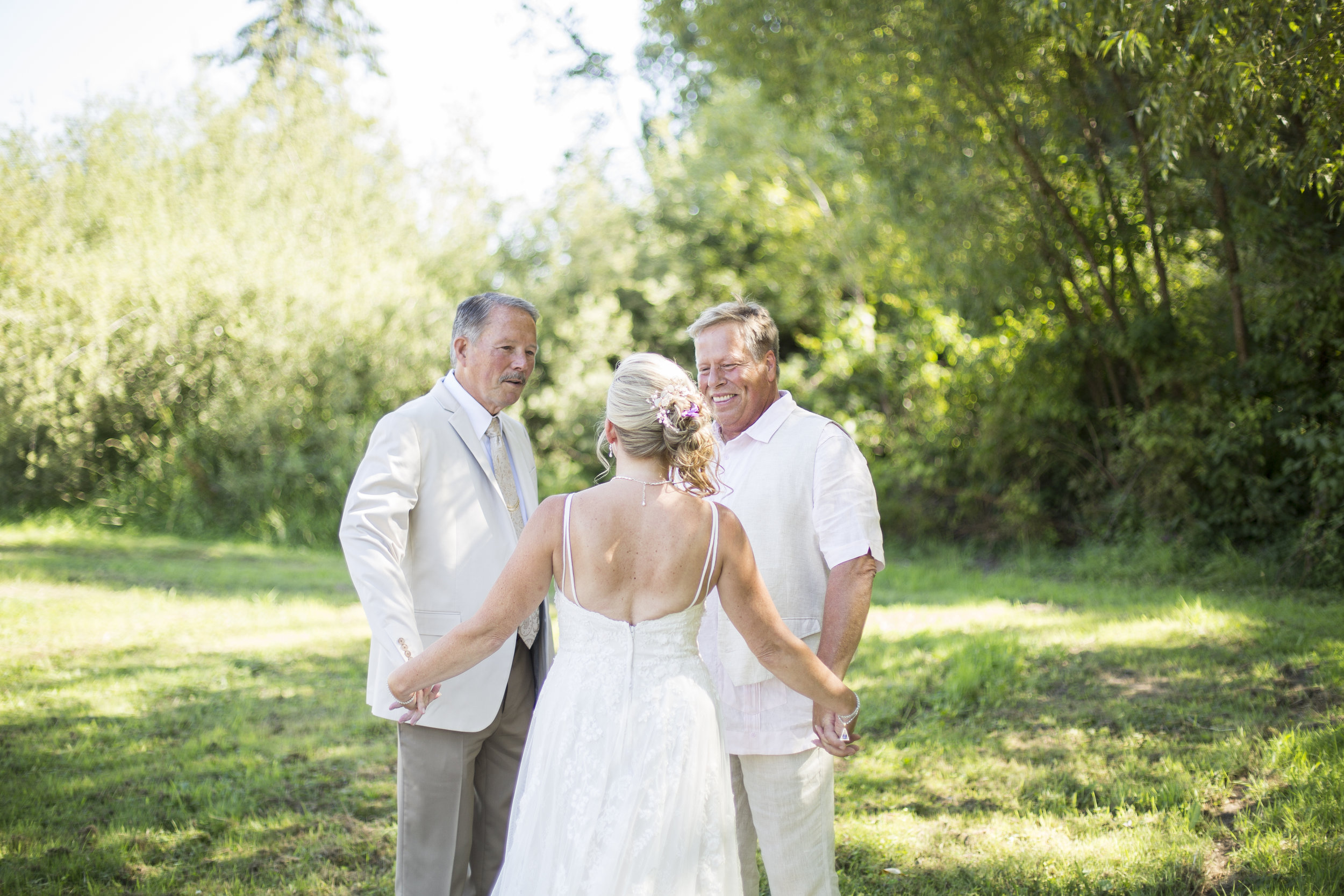 Seattle-Tacoma-Wedding-Photographer-Jaeda-Reed-LS08.jpg