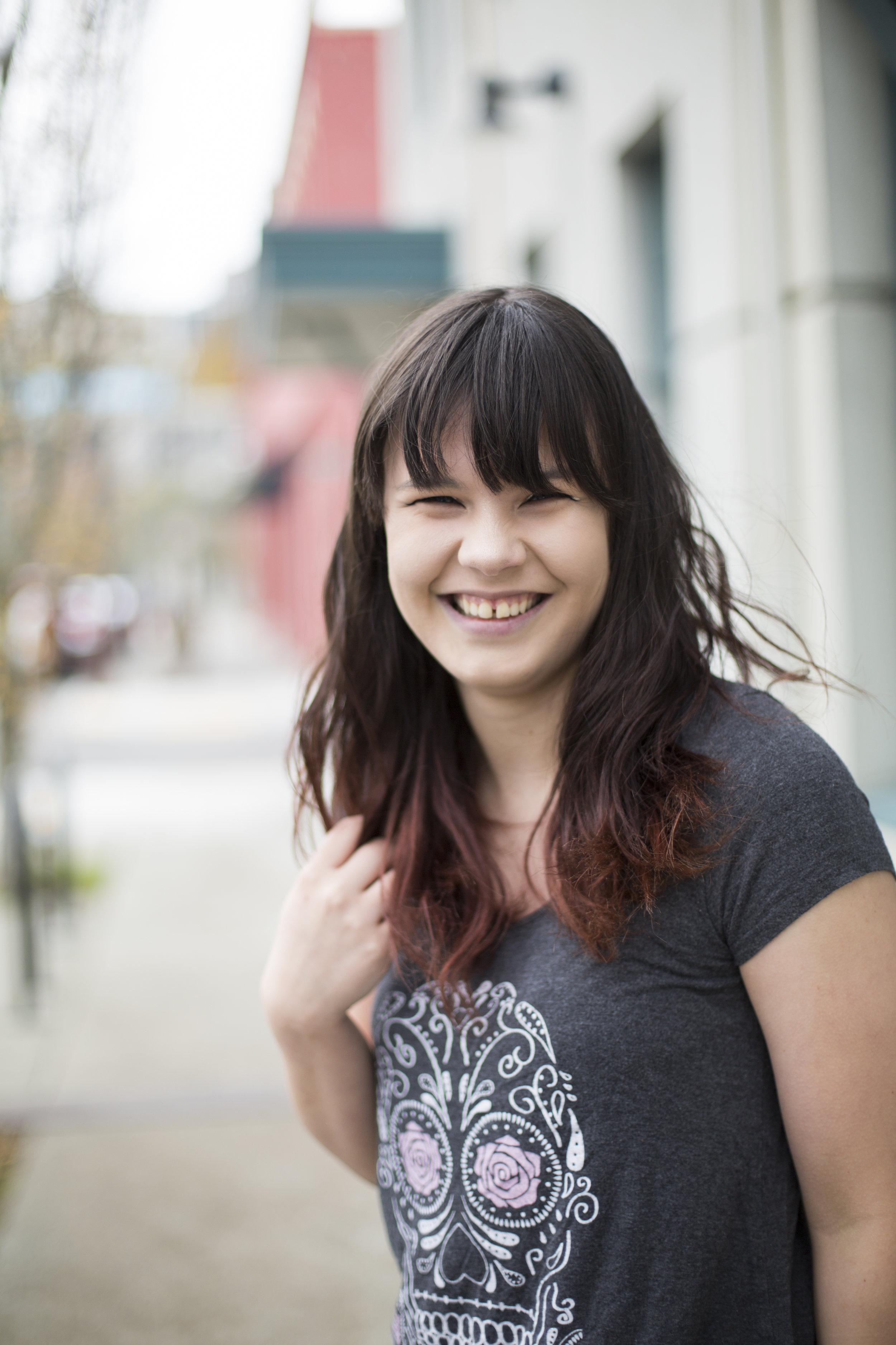Seattle-Tacoma-Portrait-Photographer-Jaeda-Reed-Li09.jpg