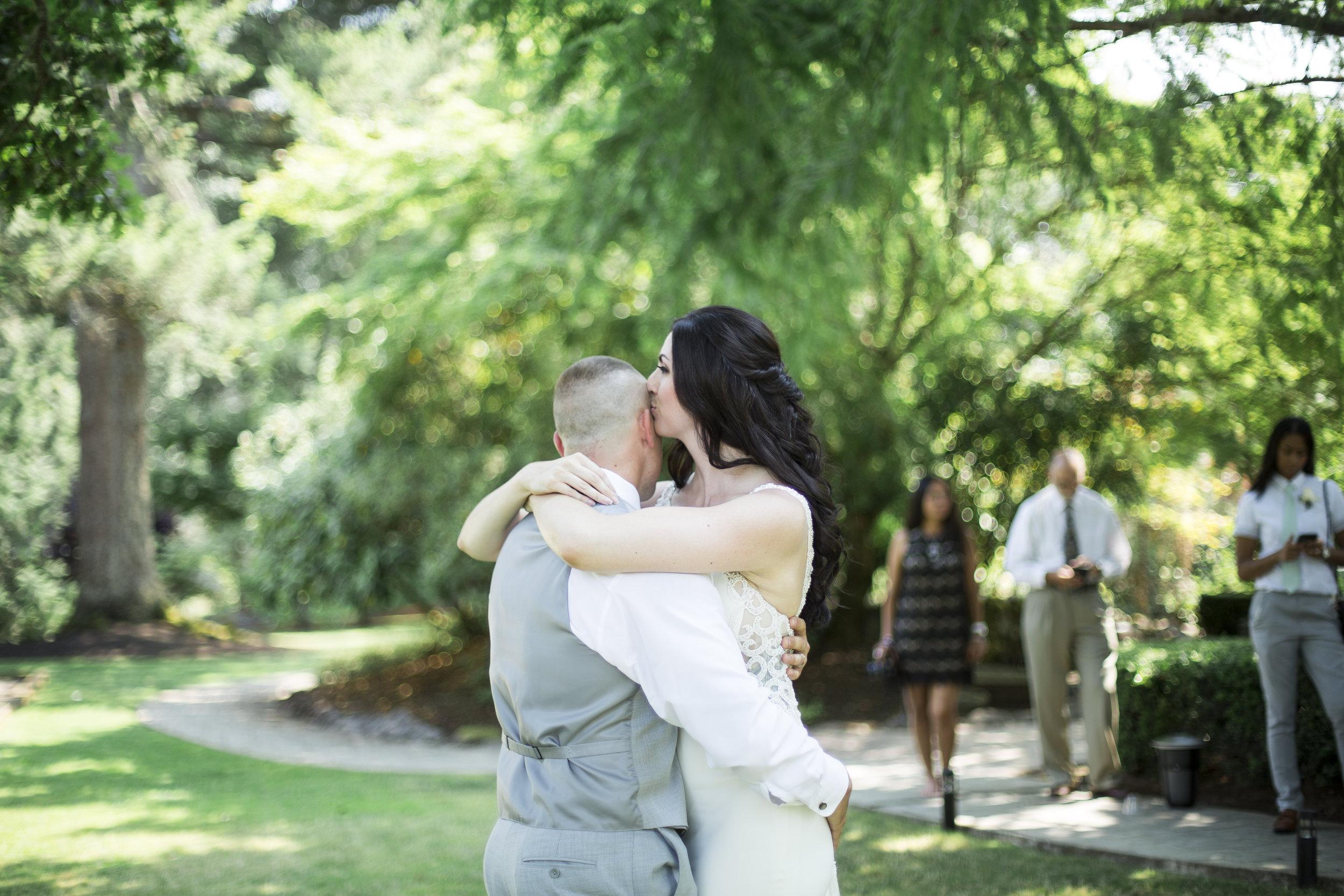 Seattle-Tacoma-Wedding-Photographer-Jaeda-Reed-BC10.jpg