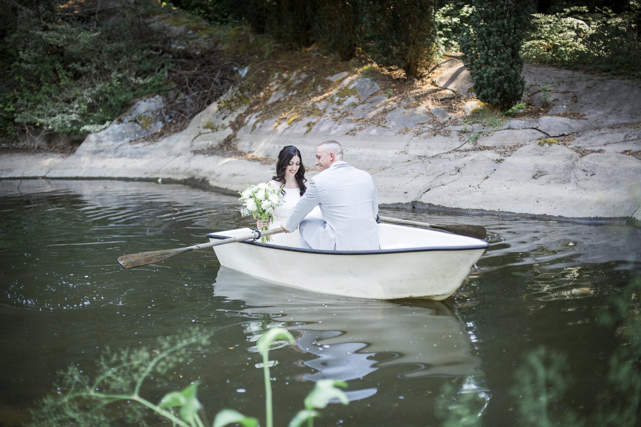 Seattle-Tacoma-Wedding-Photographer-Jaeda-Reed-BC14.jpg