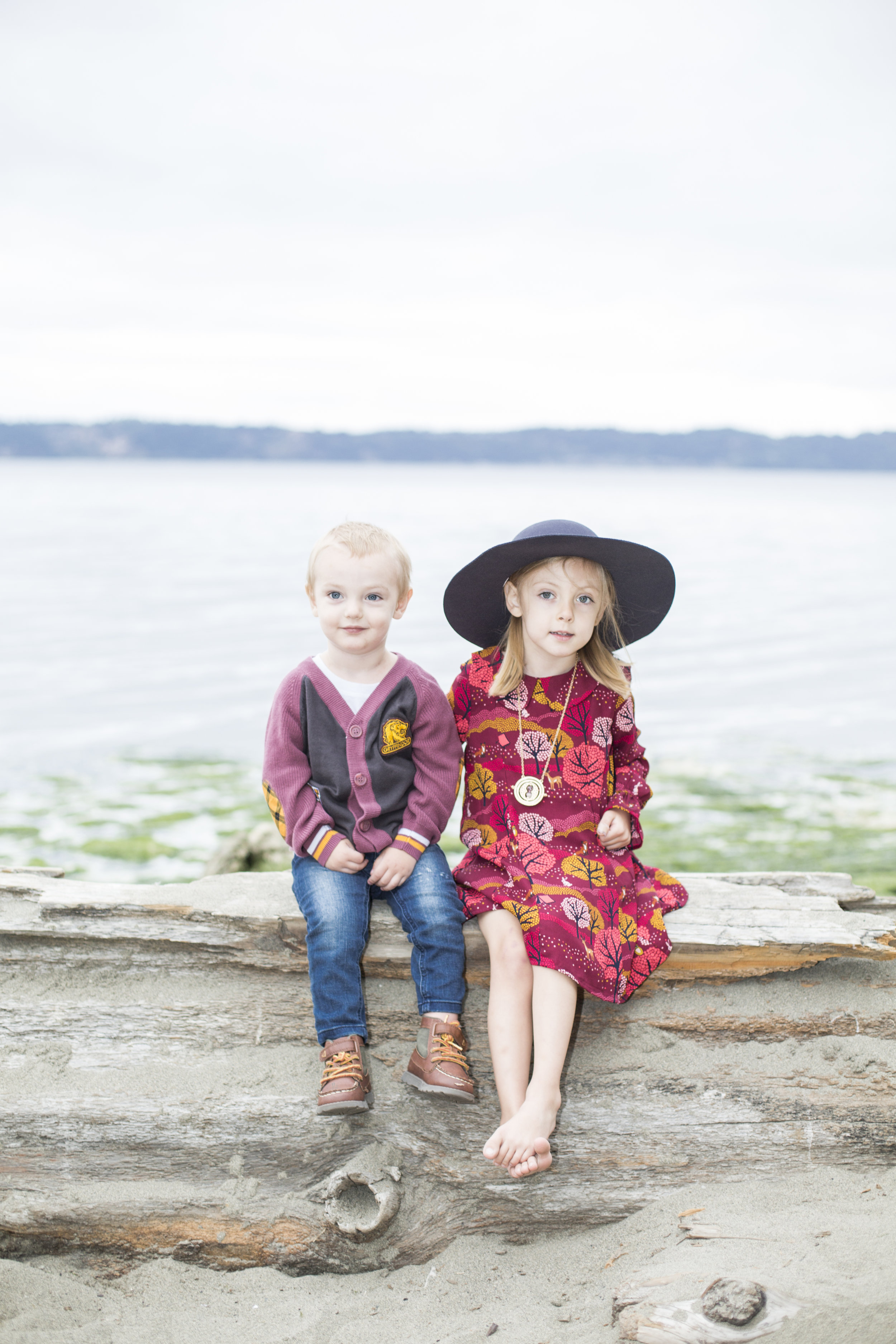 Seattle-Tacoma-Family-Photographer-Jaeda-Reed-KY06.jpg