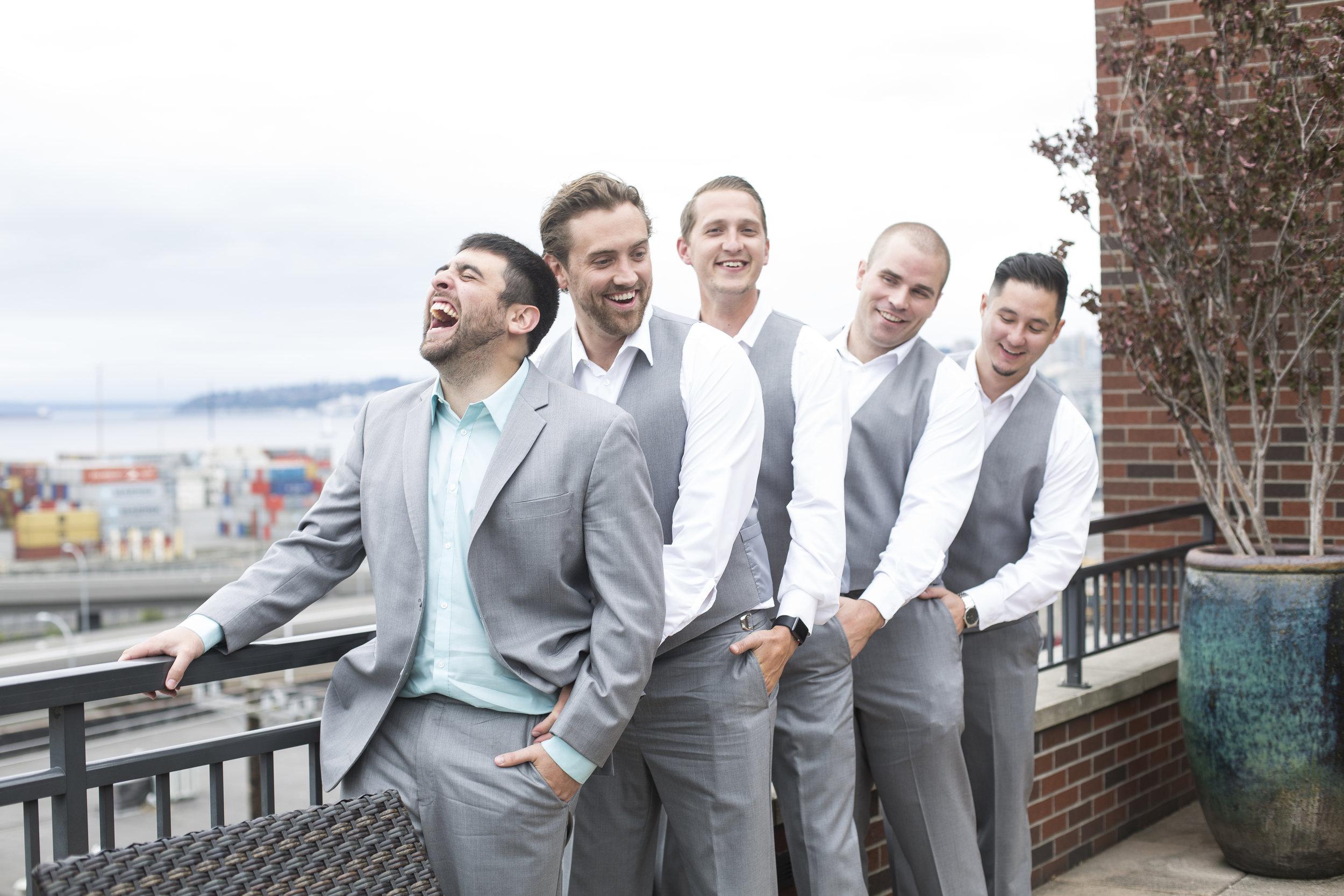 Seattle-Tacoma-Wedding-Photographer-Jaeda-Reed-KR04.jpg