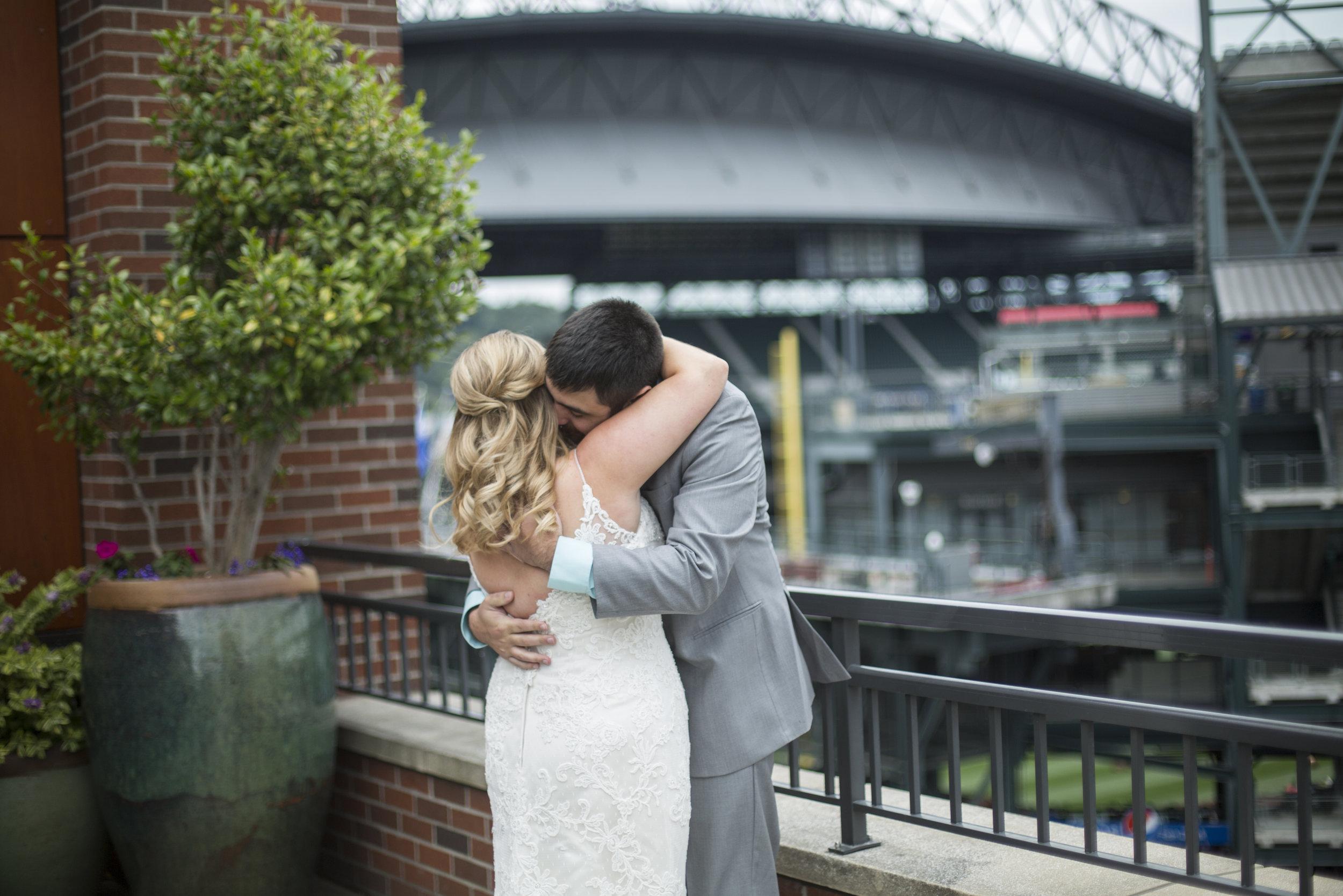 Seattle-Tacoma-Wedding-Photographer-Jaeda-Reed-KR09.jpg