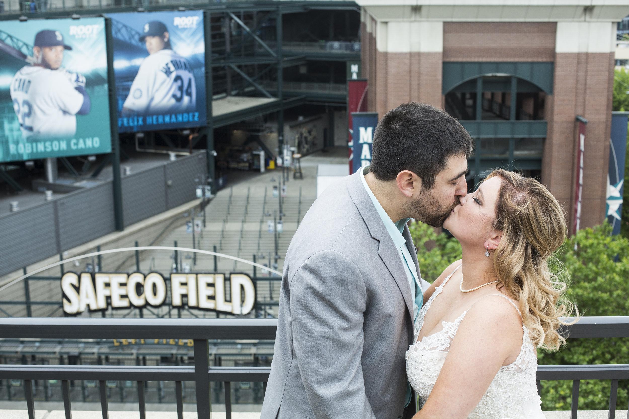 Seattle-Tacoma-Wedding-Photographer-Jaeda-Reed-KR10.jpg