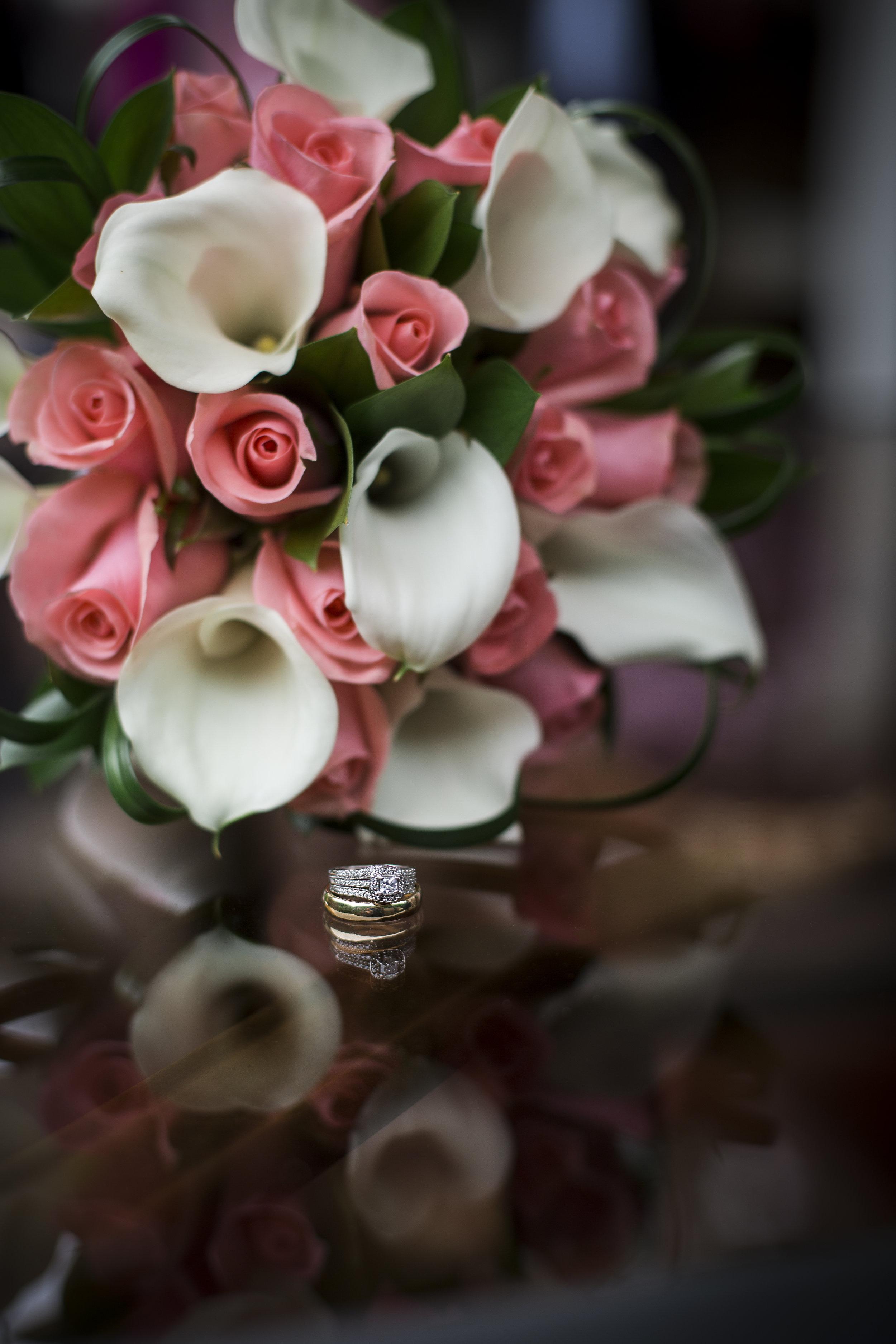 Seattle-Tacoma-Wedding-Photographer-Jaeda-Reed-KR13.jpg