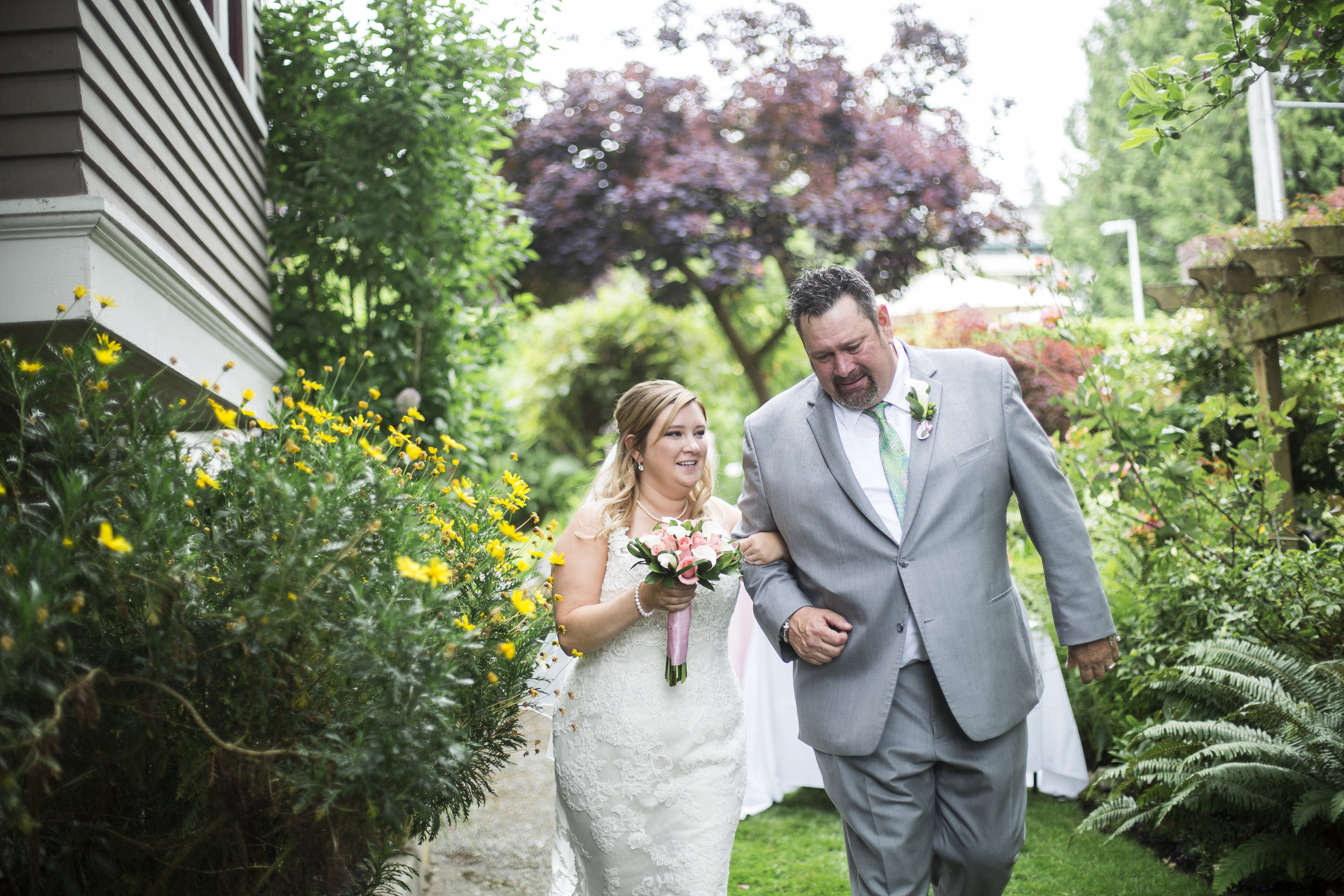 Seattle-Tacoma-Wedding-Photographer-Jaeda-Reed-KR15.jpg