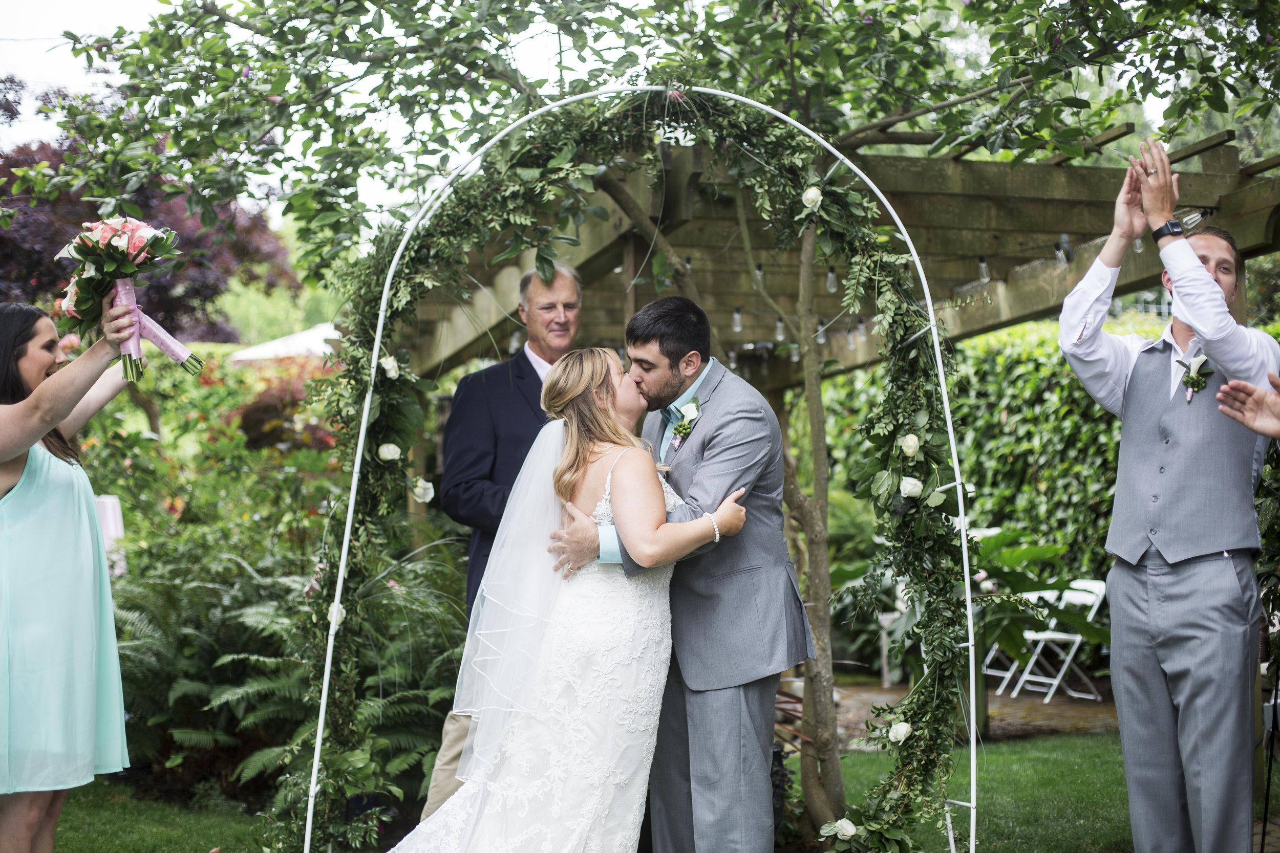 Seattle-Tacoma-Wedding-Photographer-Jaeda-Reed-KR16.jpg