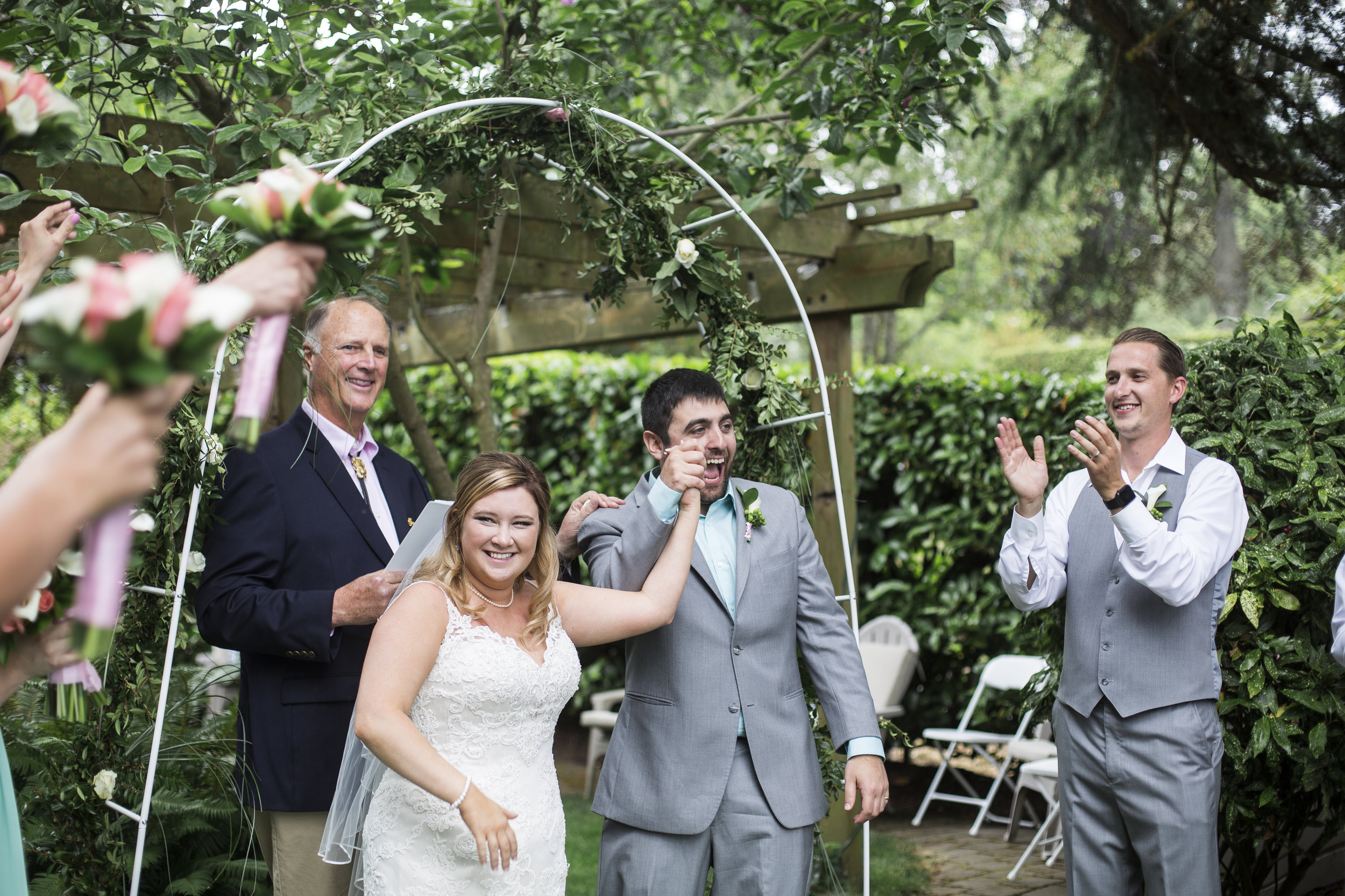 Seattle-Tacoma-Wedding-Photographer-Jaeda-Reed-KR17.jpg