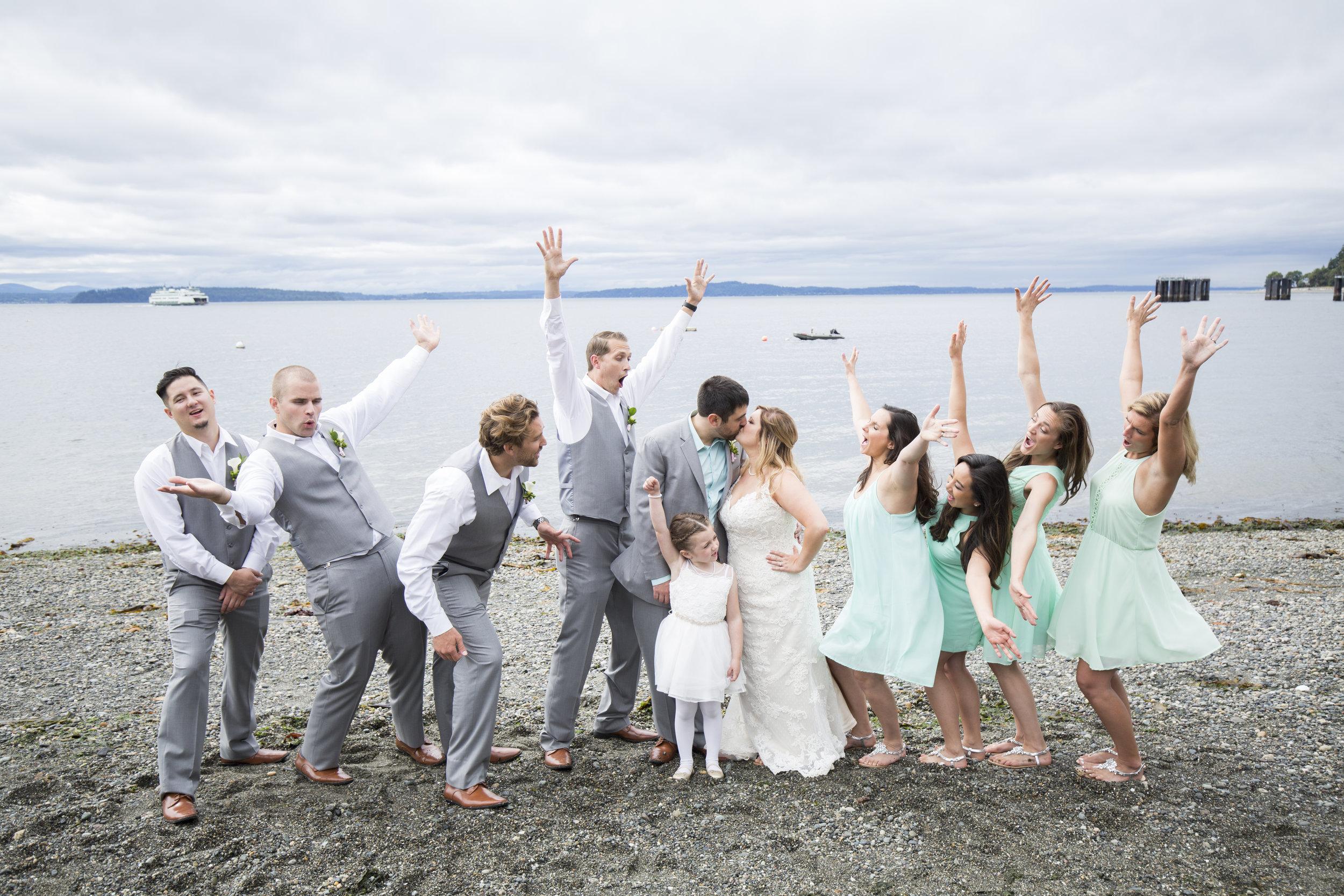 Seattle-Tacoma-Wedding-Photographer-Jaeda-Reed-KR18.jpg