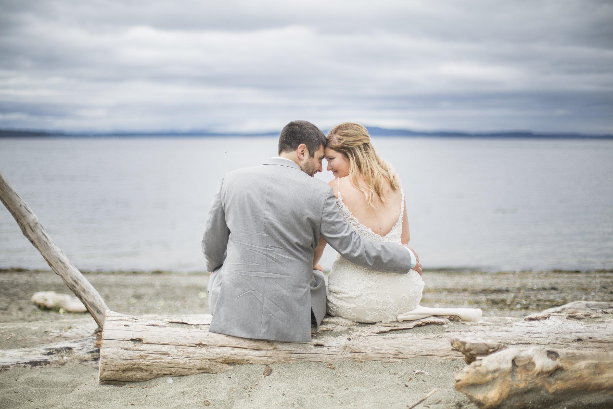 Seattle-Tacoma-Wedding-Photographer-Jaeda-Reed-KR20.jpg