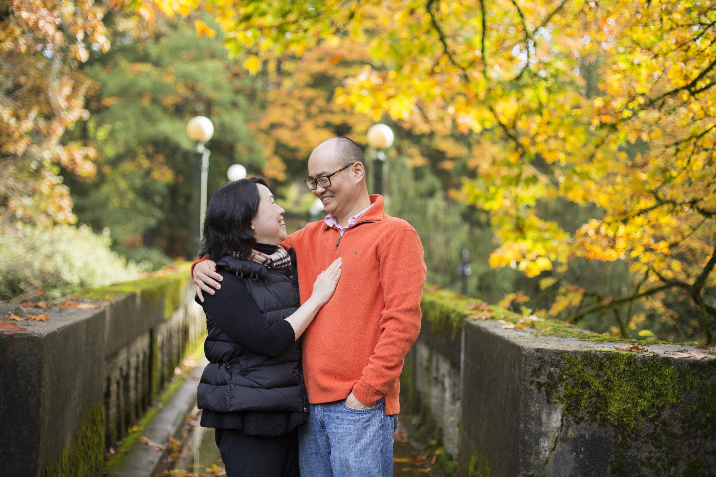 Seattle-Tacoma-Family-Photographer-Jaeda-Reed-KIM10.jpg