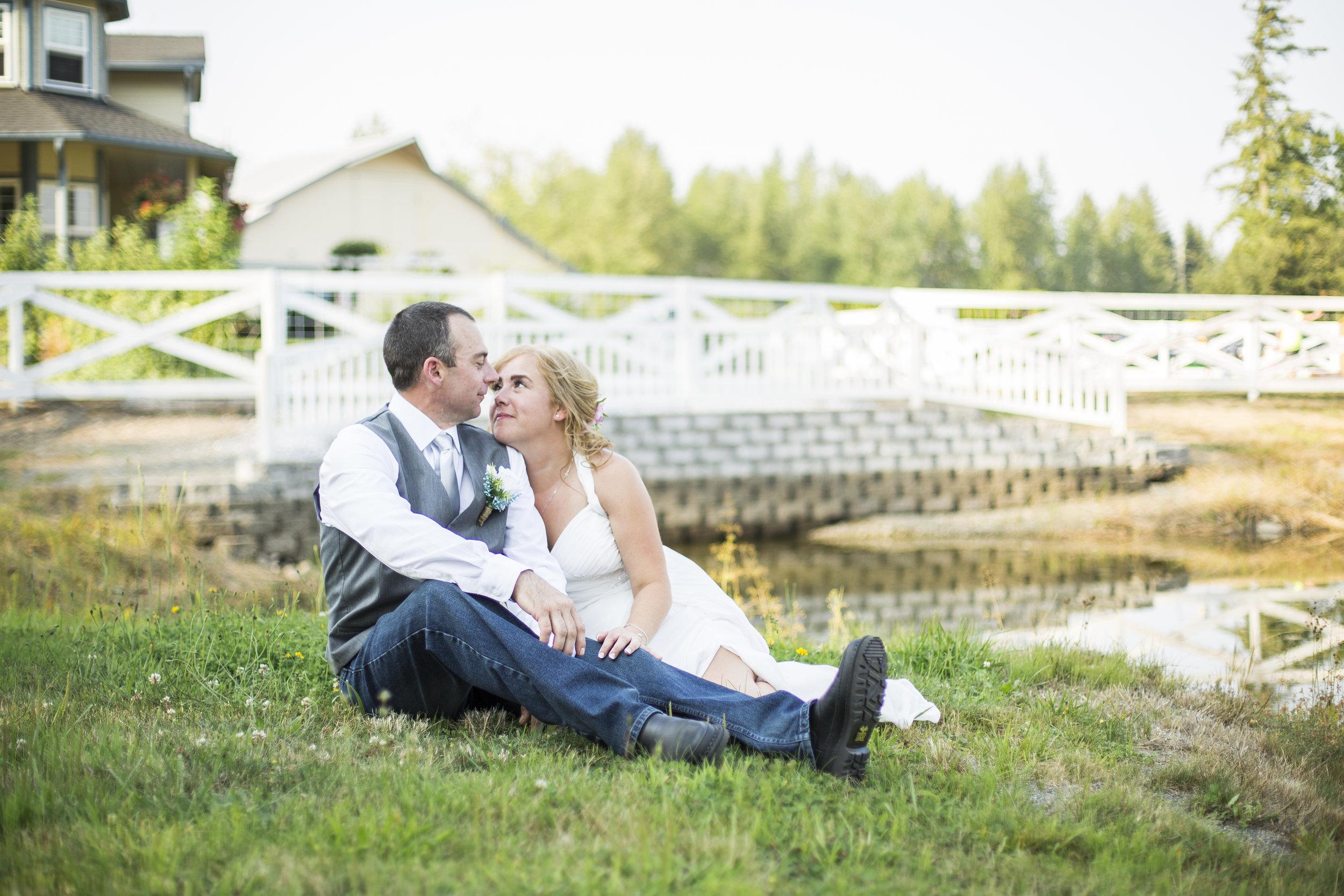 Seattle-Tacoma-Wedding-Photographer-Jaeda-Reed-JR01.jpg