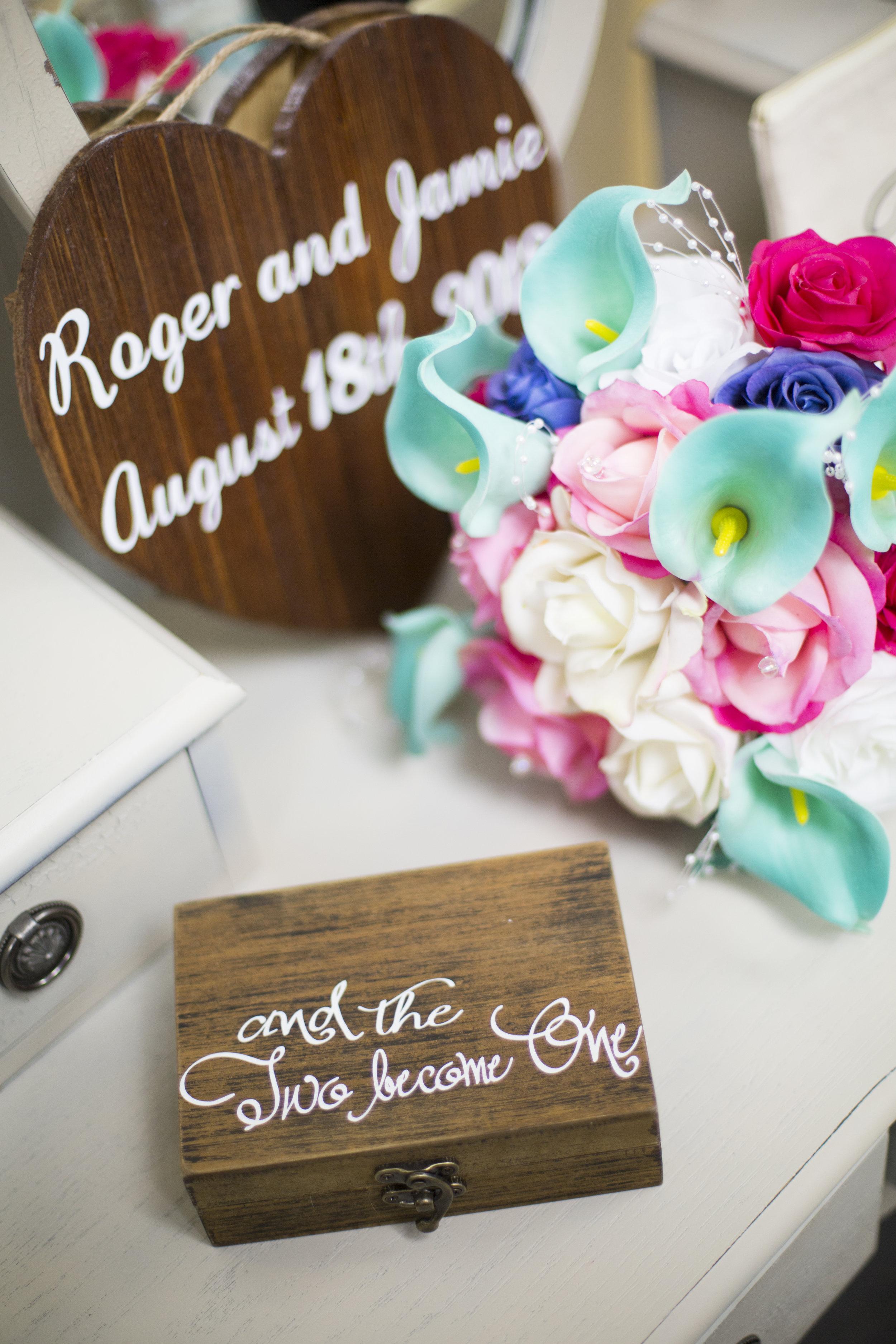 Seattle-Tacoma-Wedding-Photographer-Jaeda-Reed-JR02.jpg