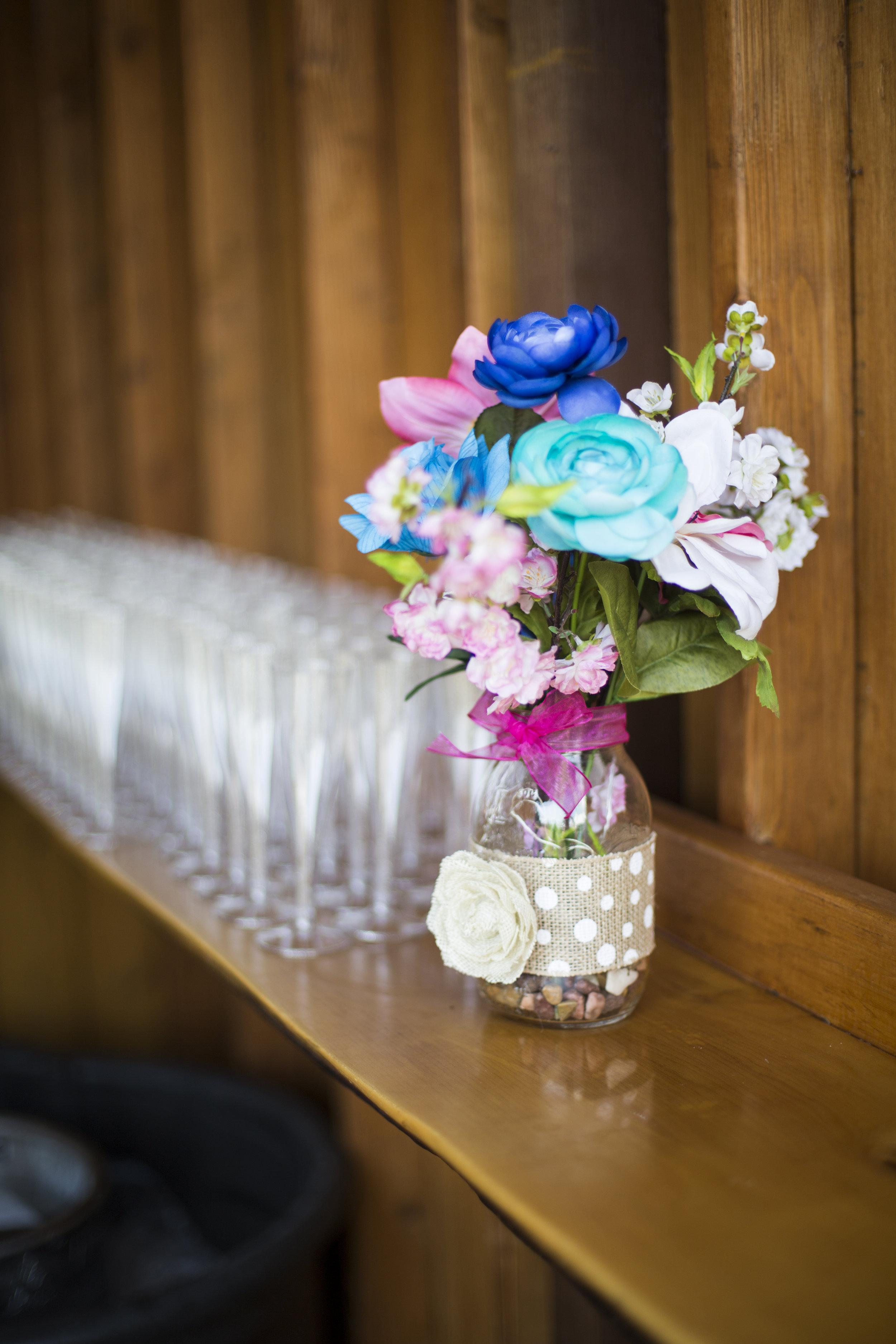 Seattle-Tacoma-Wedding-Photographer-Jaeda-Reed-JR03.jpg