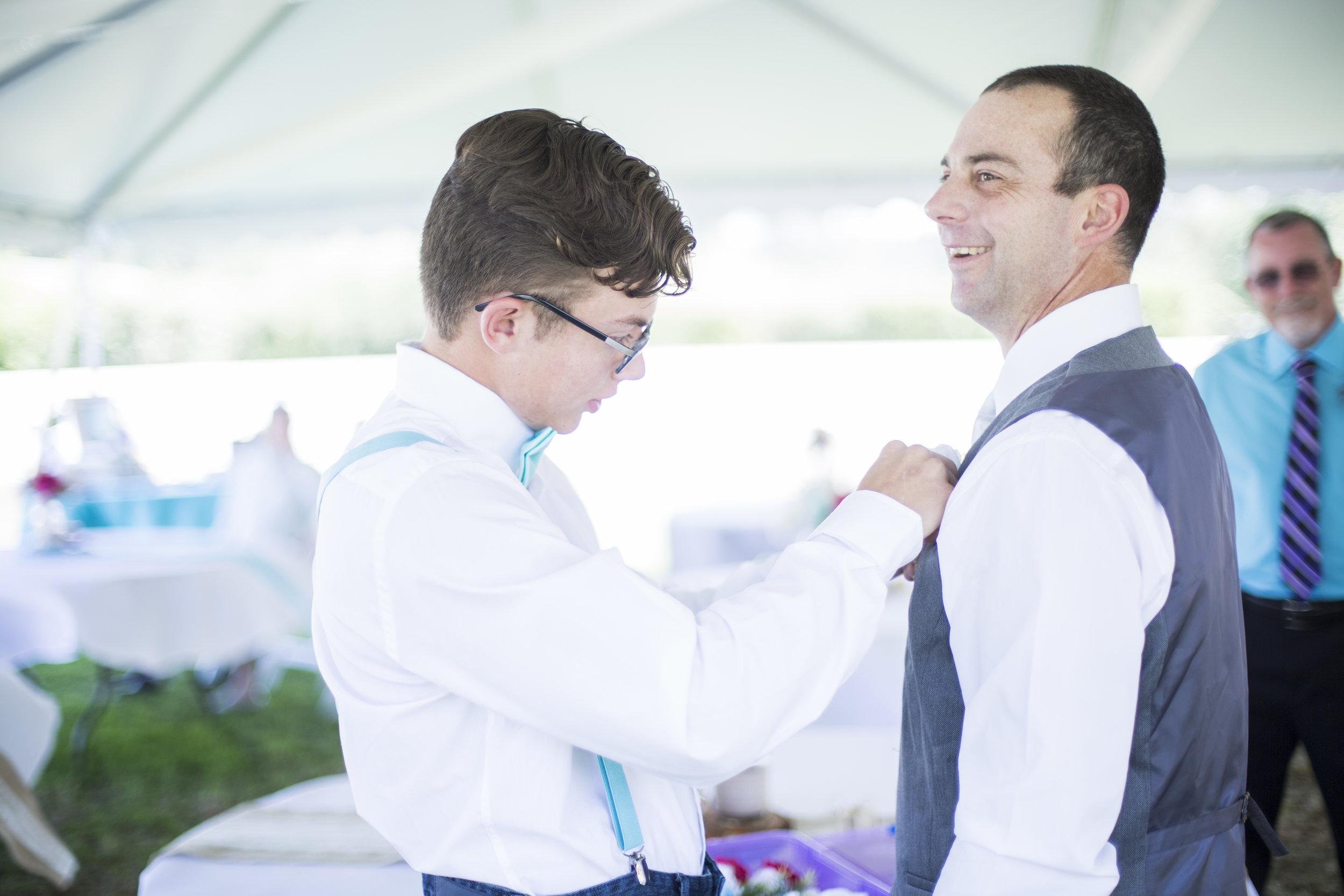 Seattle-Tacoma-Wedding-Photographer-Jaeda-Reed-JR04.jpg