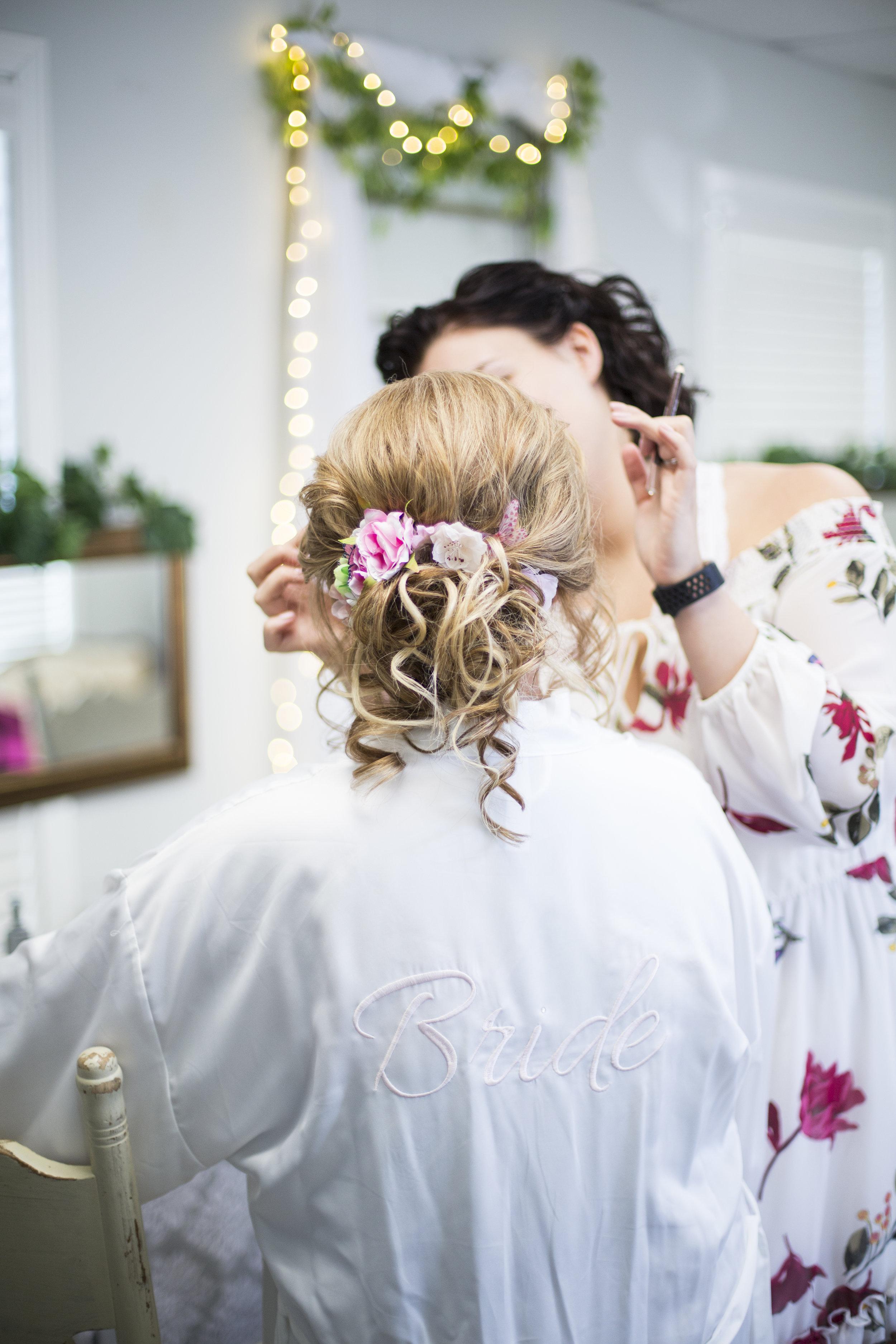 Seattle-Tacoma-Wedding-Photographer-Jaeda-Reed-JR07.jpg
