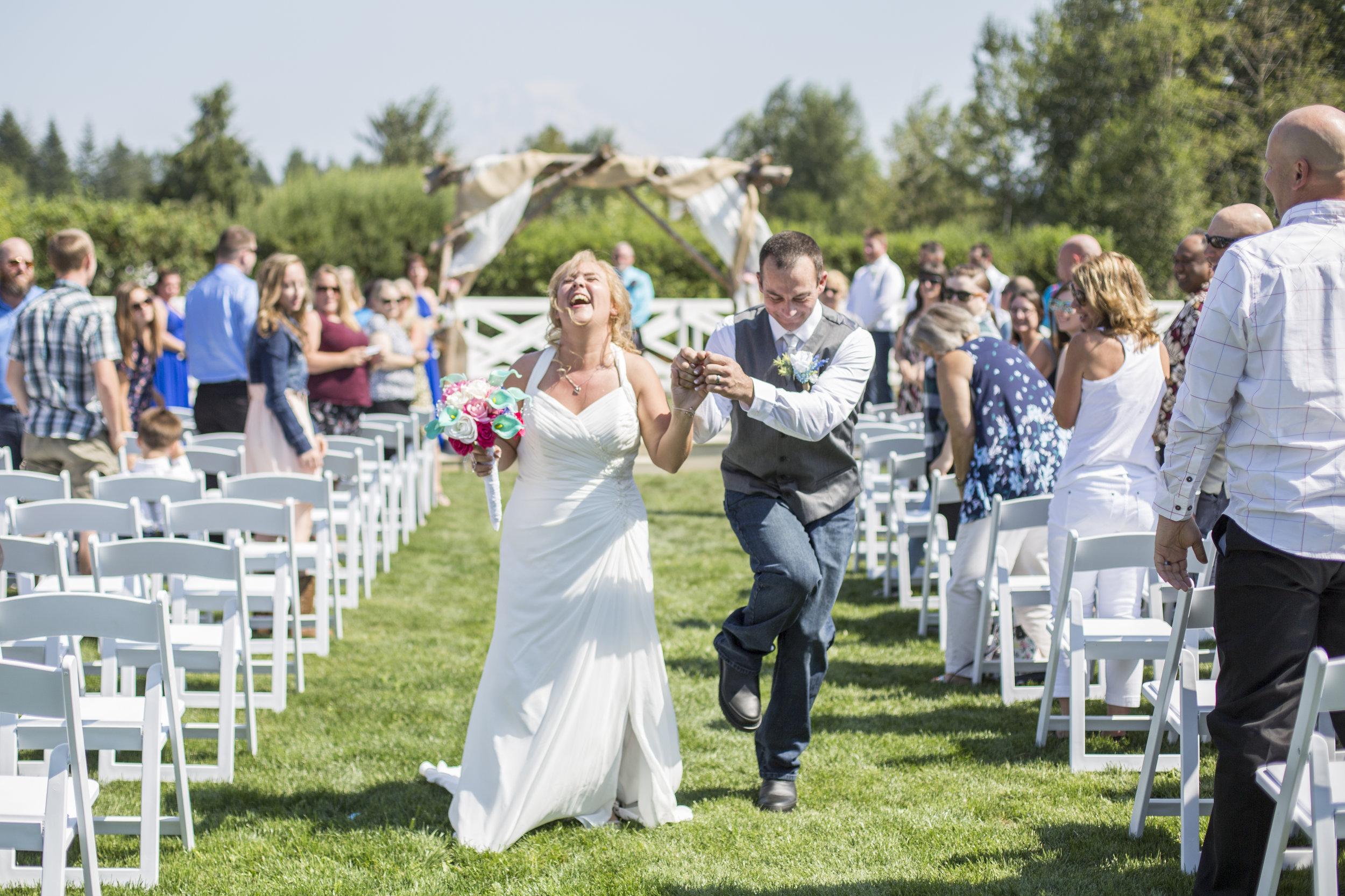 Seattle-Tacoma-Wedding-Photographer-Jaeda-Reed-JR09.jpg