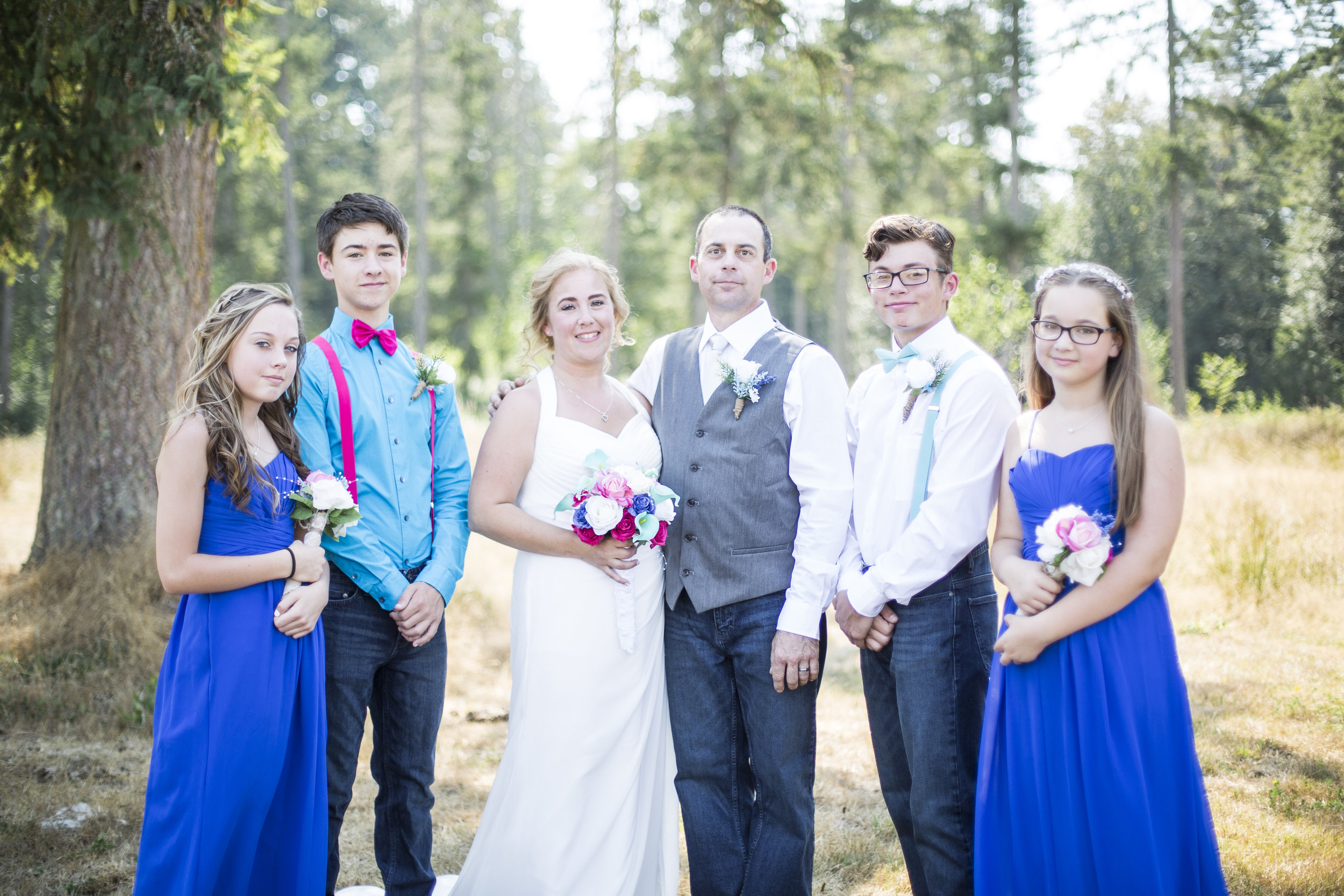 Seattle-Tacoma-Wedding-Photographer-Jaeda-Reed-JR10.jpg