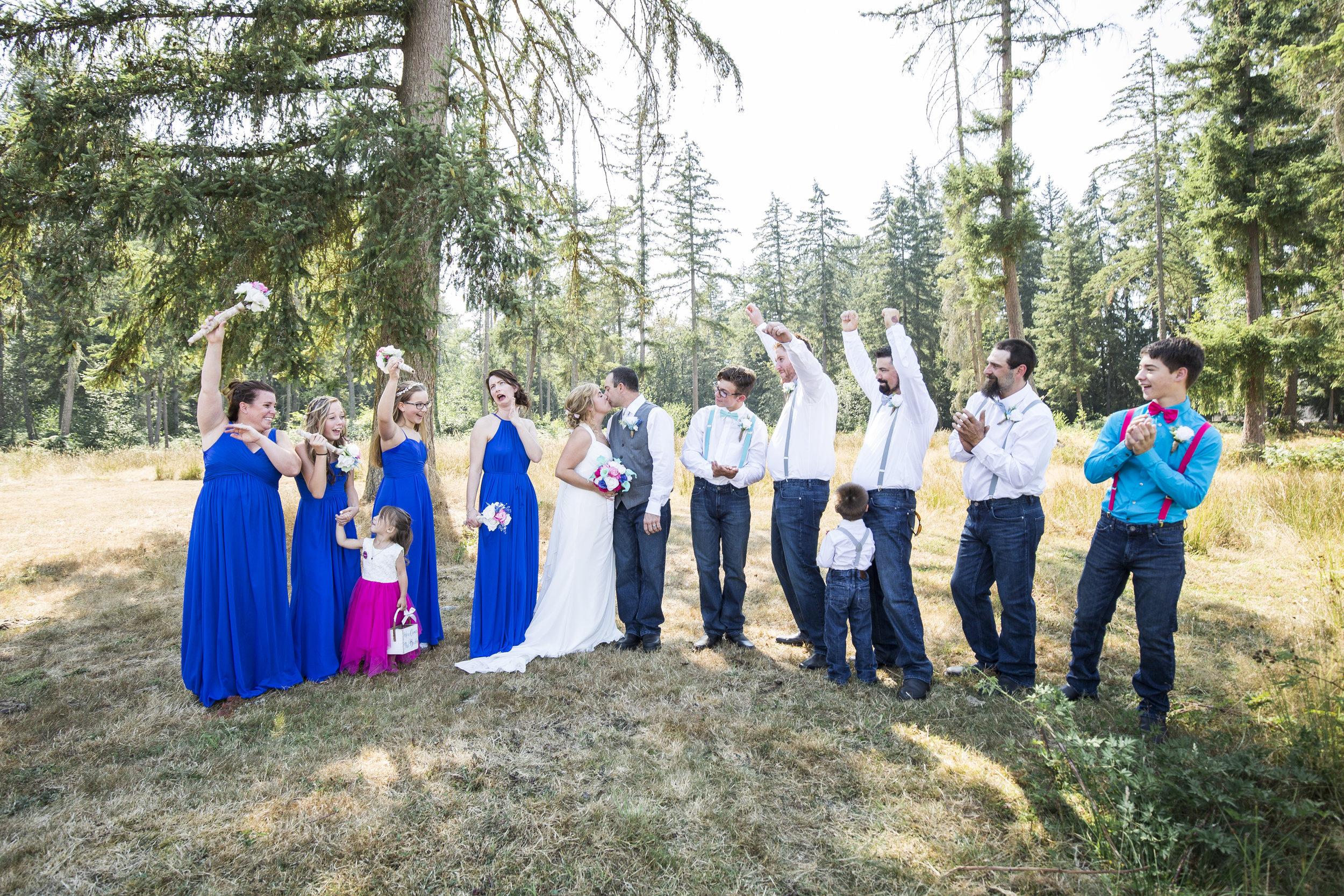 Seattle-Tacoma-Wedding-Photographer-Jaeda-Reed-JR11.jpg