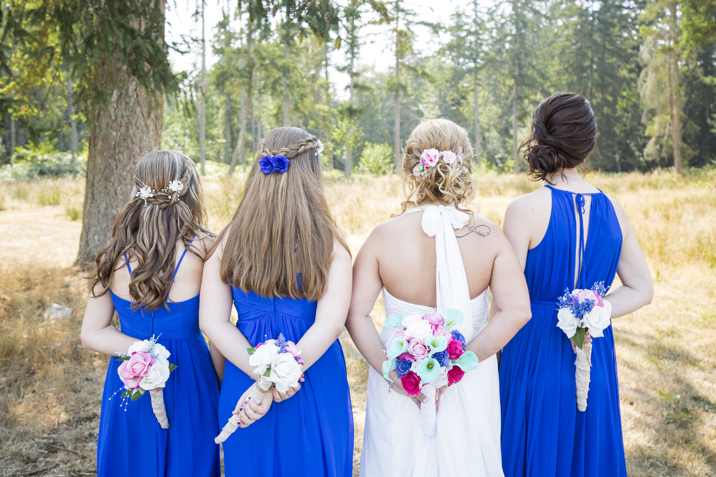 Seattle-Tacoma-Wedding-Photographer-Jaeda-Reed-JR12.jpg
