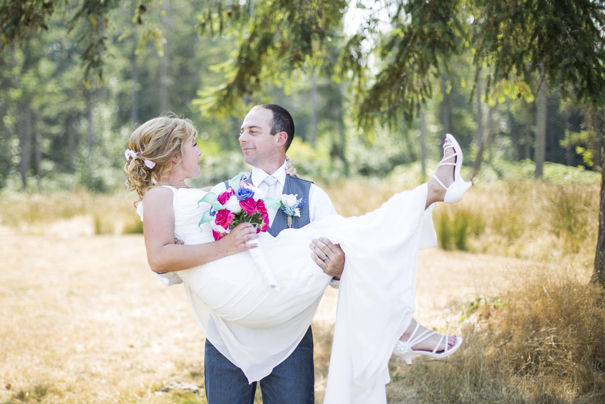 Seattle-Tacoma-Wedding-Photographer-Jaeda-Reed-JR13.jpg