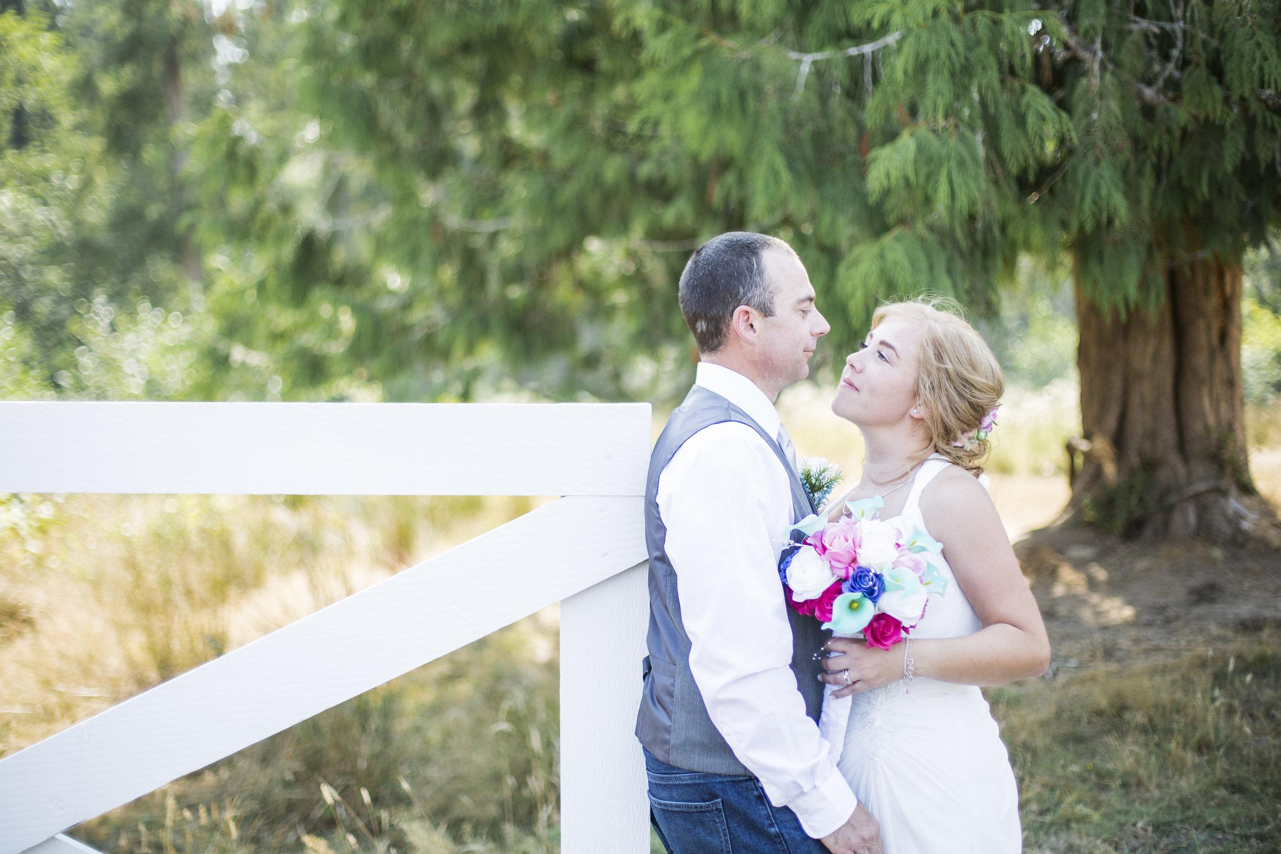 Seattle-Tacoma-Wedding-Photographer-Jaeda-Reed-JR14.jpg