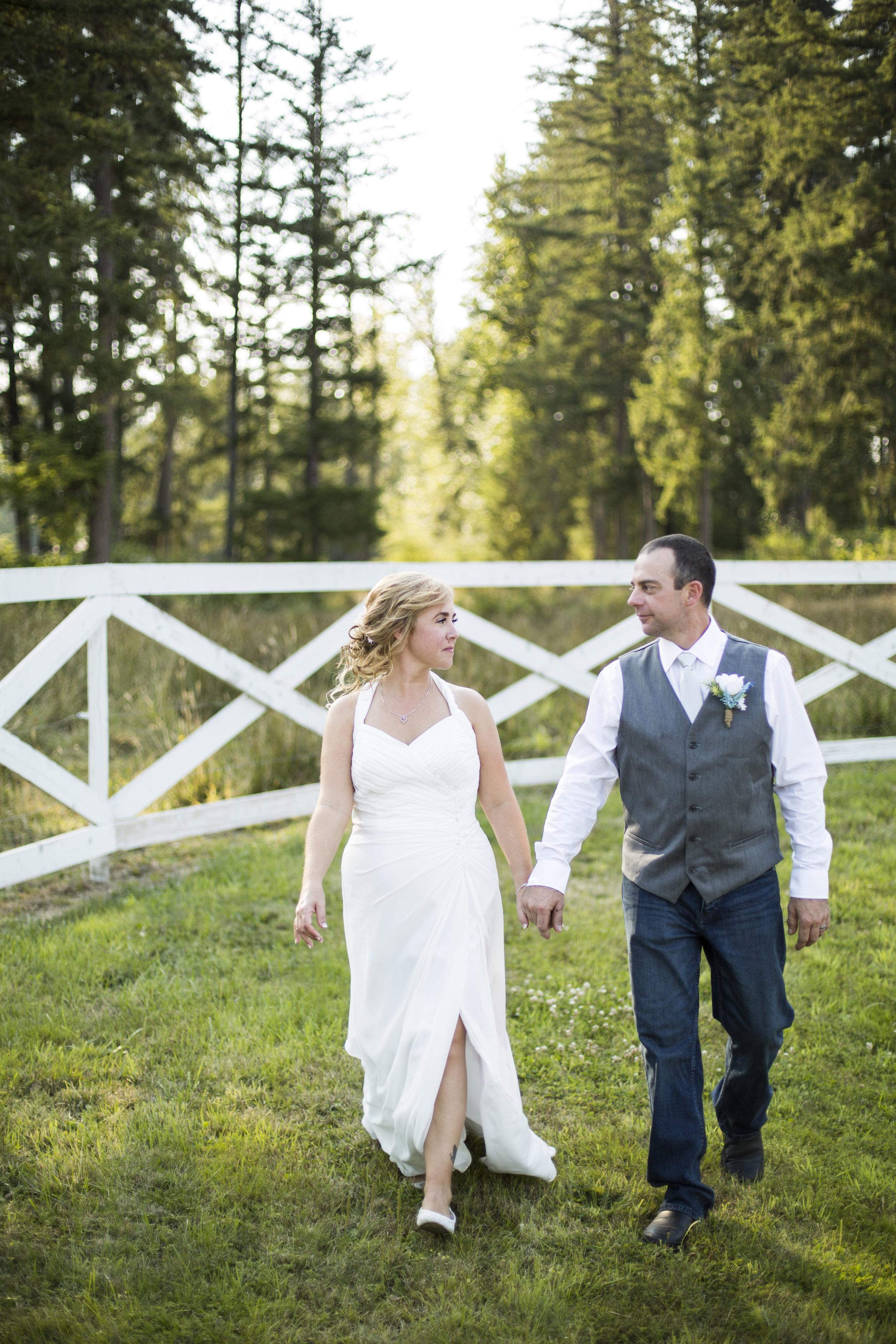 Seattle-Tacoma-Wedding-Photographer-Jaeda-Reed-JR15.jpg