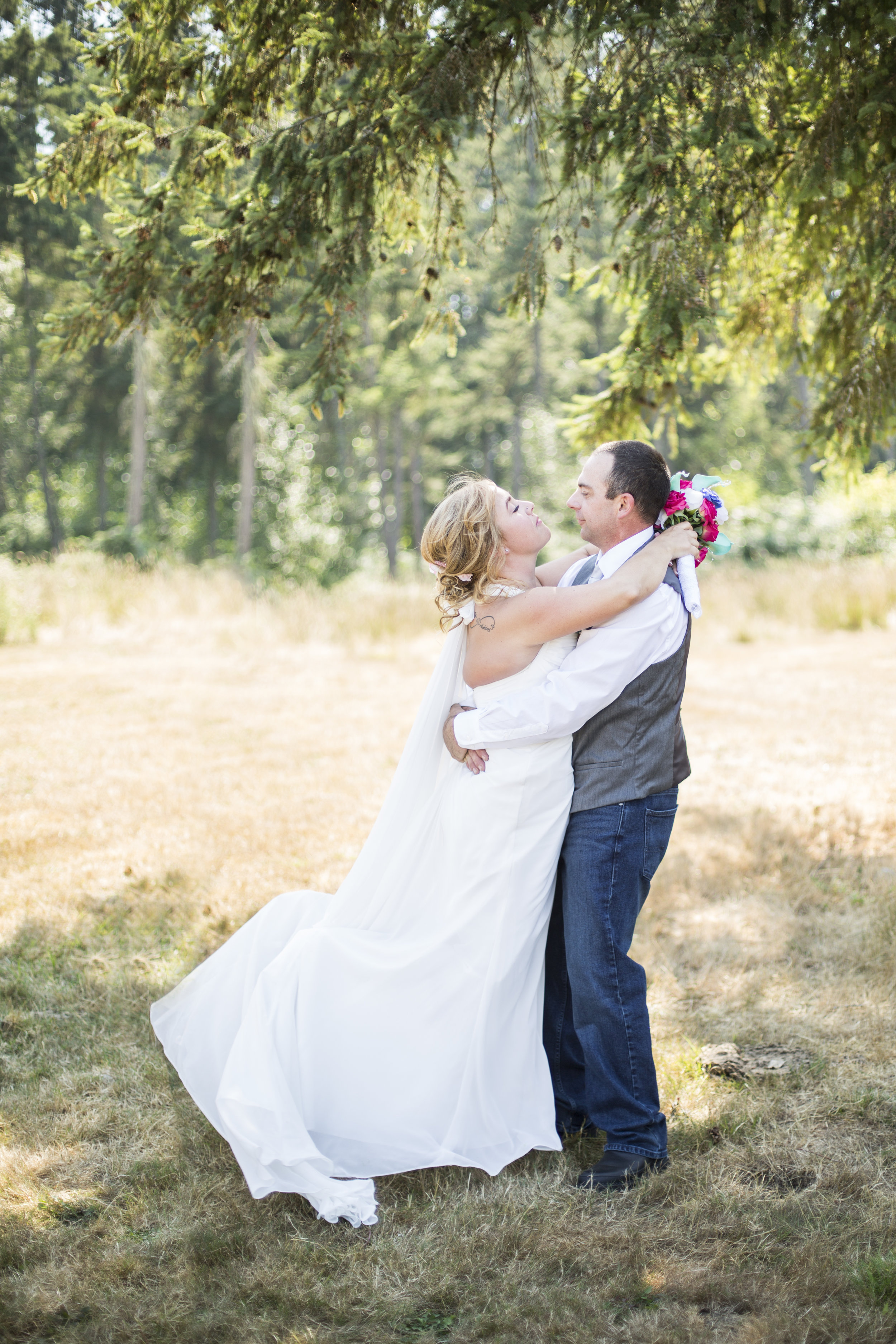 Seattle-Tacoma-Wedding-Photographer-Jaeda-Reed-JR16.jpg