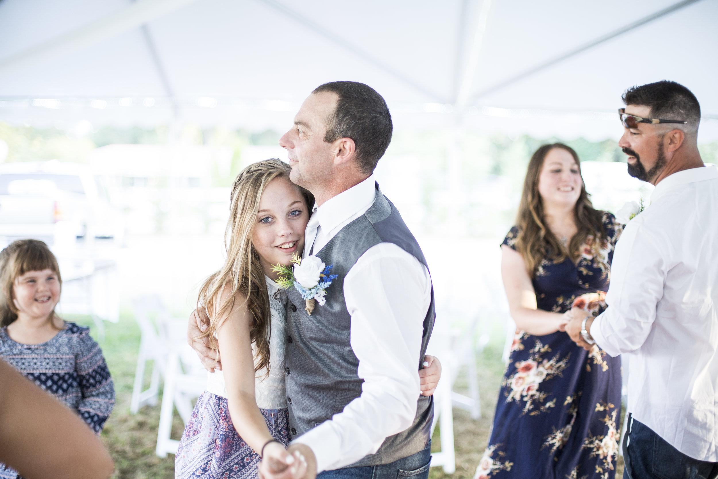 Seattle-Tacoma-Wedding-Photographer-Jaeda-Reed-JR17.jpg