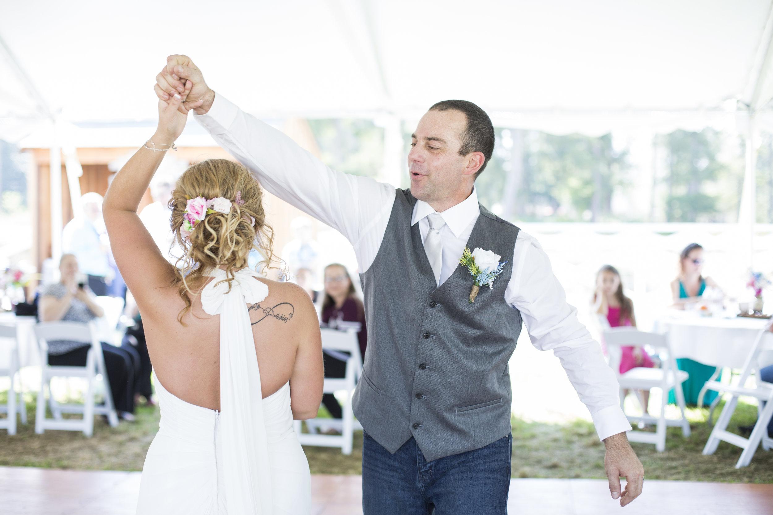 Seattle-Tacoma-Wedding-Photographer-Jaeda-Reed-JR18.jpg