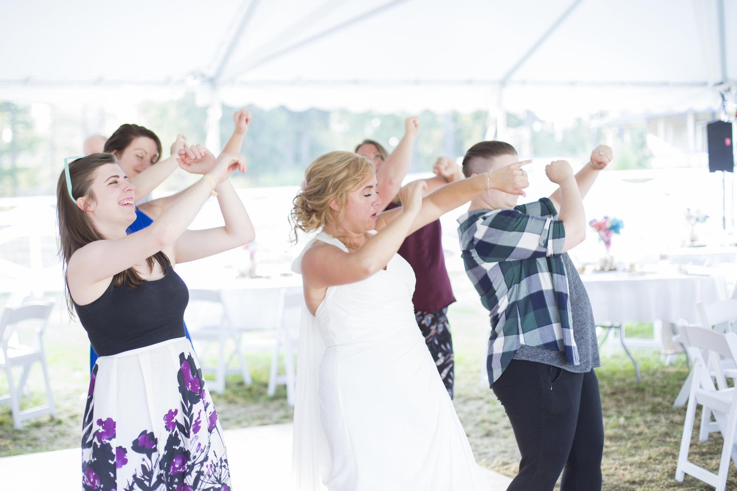 Seattle-Tacoma-Wedding-Photographer-Jaeda-Reed-JR19.jpg