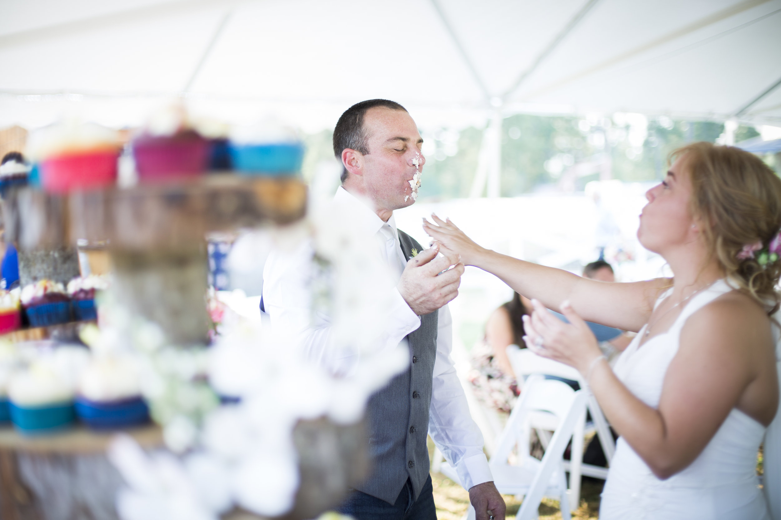 Seattle-Tacoma-Wedding-Photographer-Jaeda-Reed-JR20.jpg