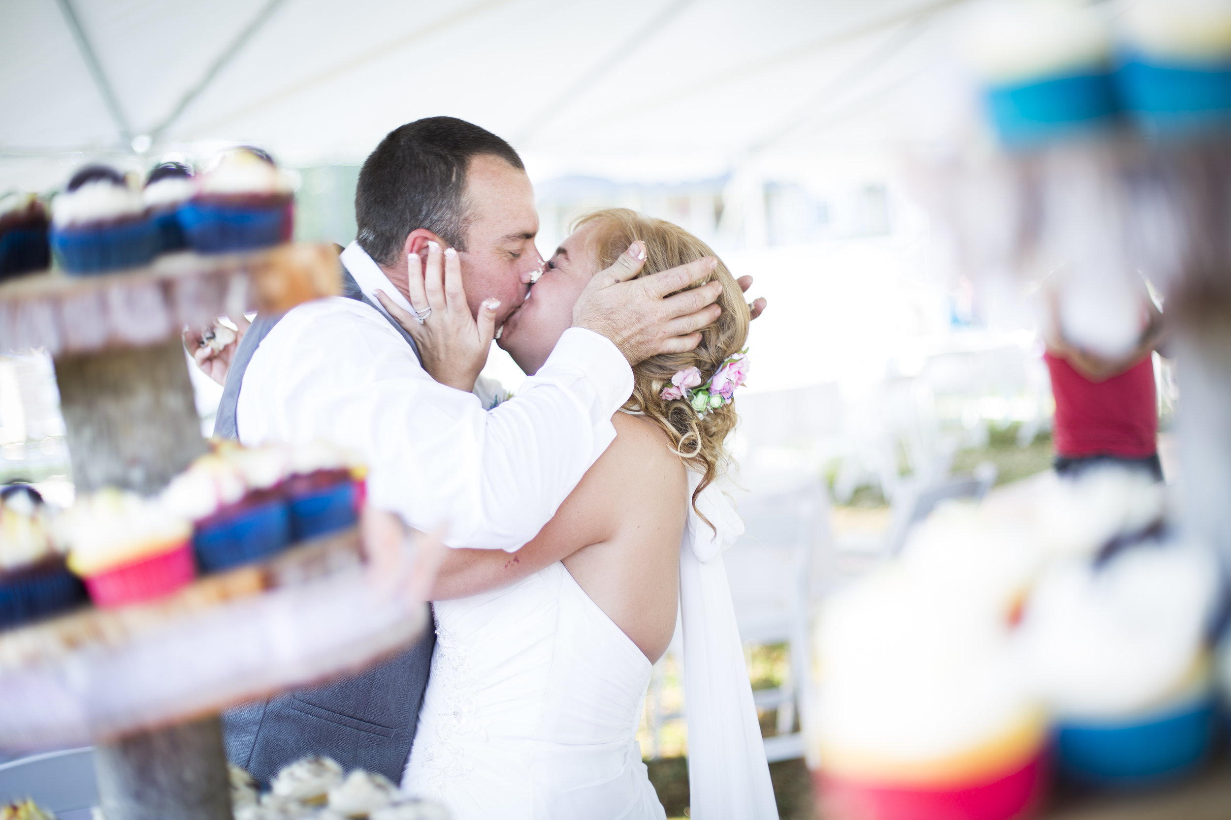 Seattle-Tacoma-Wedding-Photographer-Jaeda-Reed-JR21.jpg