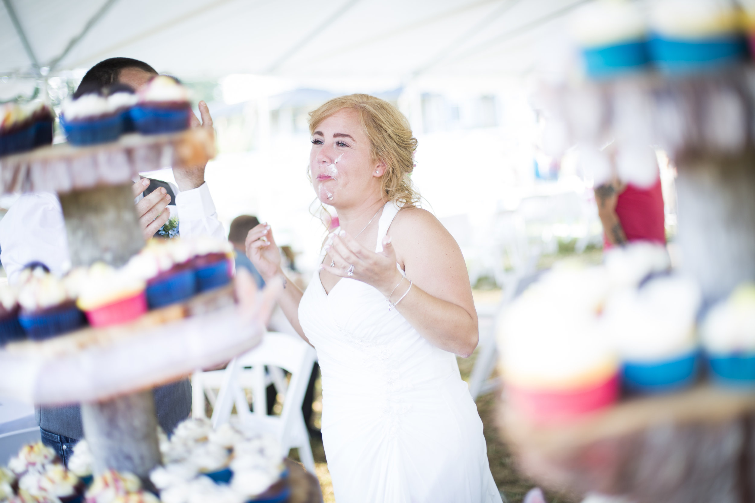 Seattle-Tacoma-Wedding-Photographer-Jaeda-Reed-JR22.jpg