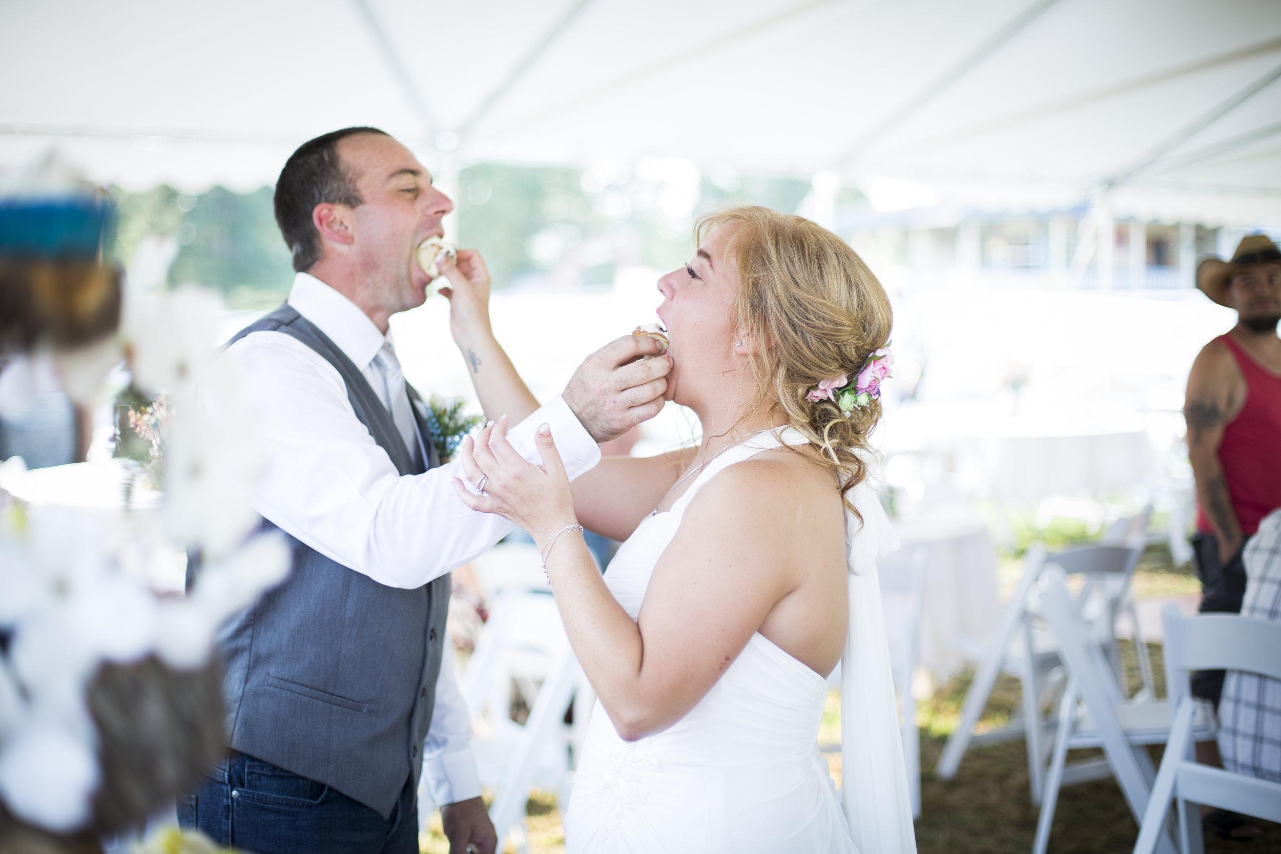 Seattle-Tacoma-Wedding-Photographer-Jaeda-Reed-JR23.jpg