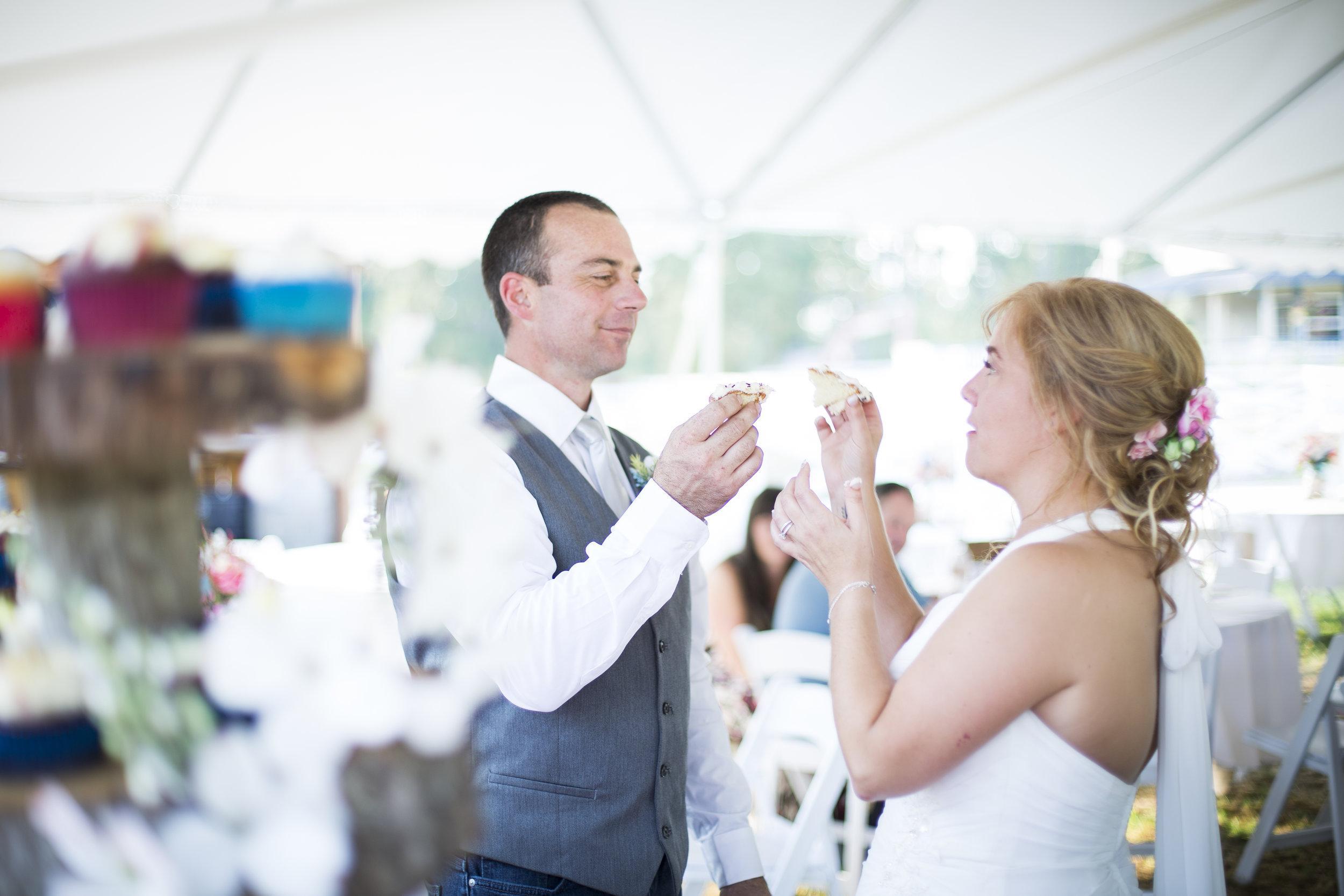 Seattle-Tacoma-Wedding-Photographer-Jaeda-Reed-JR24.jpg