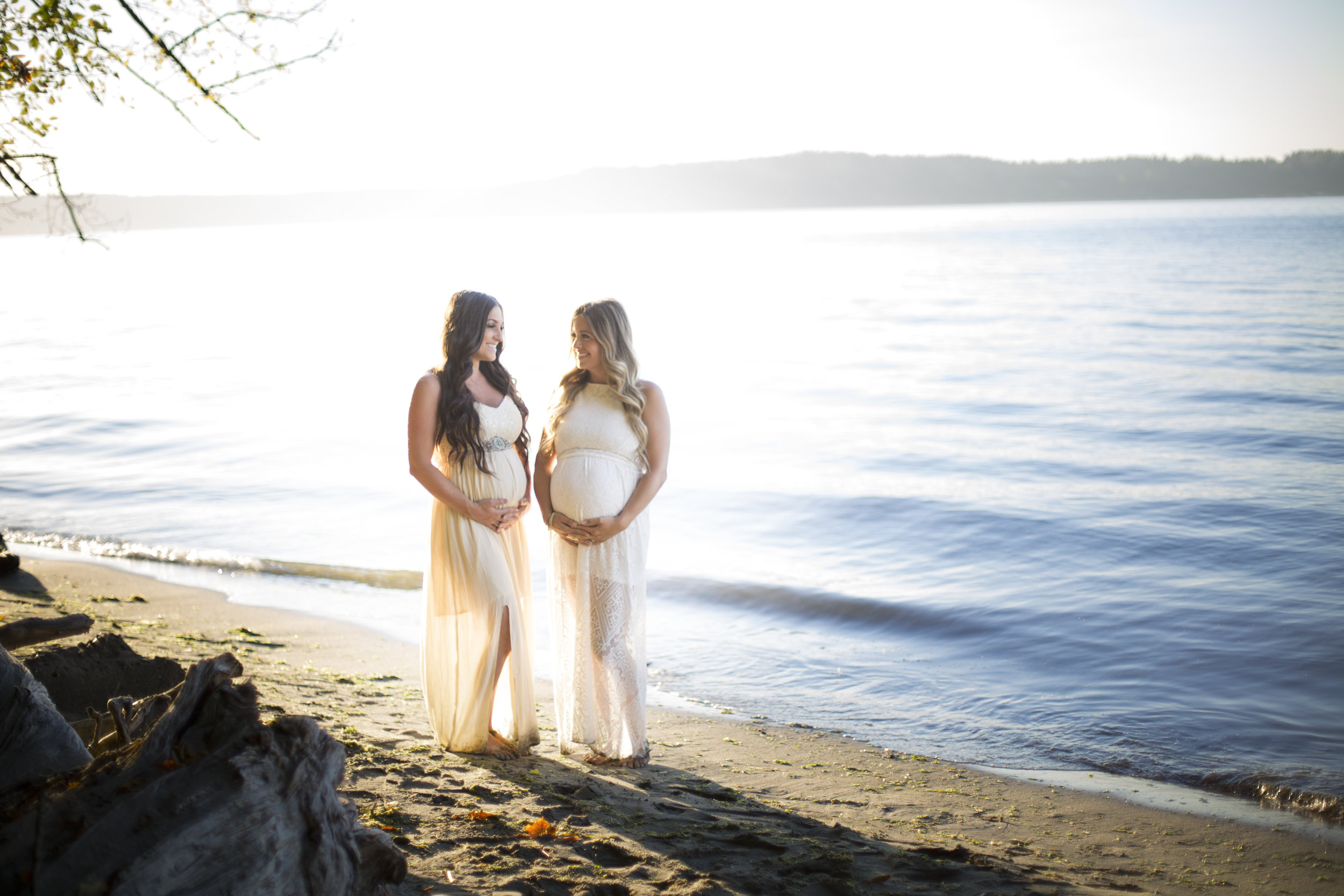 Seattle-Tacoma-Maternity-Photographer-Jaeda-Reed-KS08.jpg
