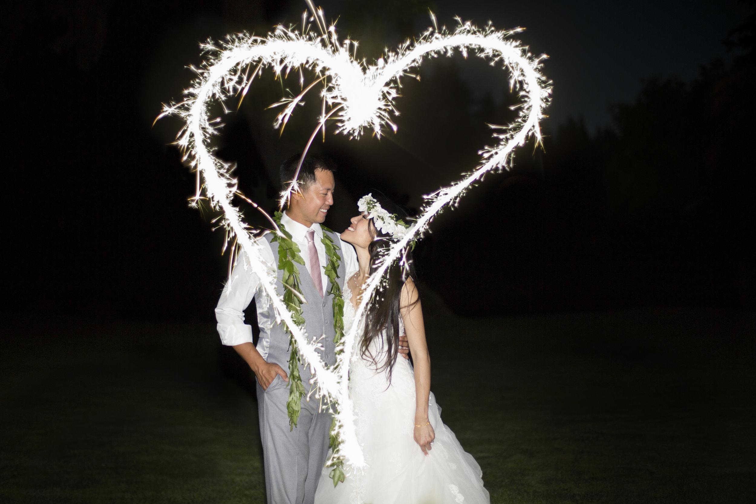 Seattle-Tacoma-Wedding-Photographer-Jaeda-Reed-JDW01.jpg