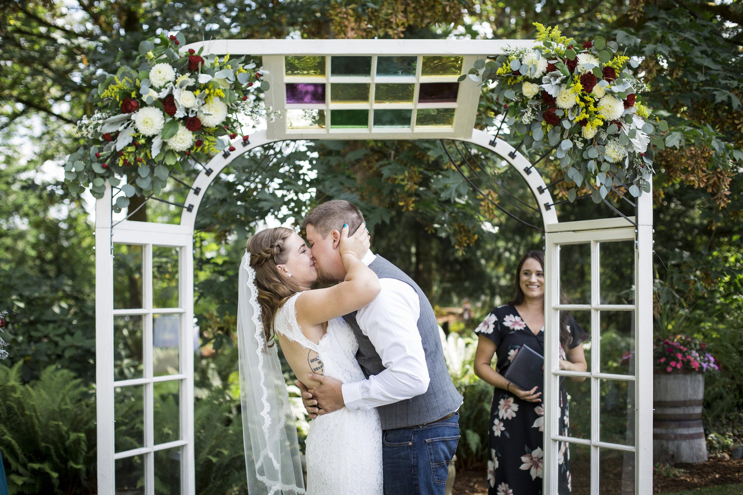 Seattle-Tacoma-Wedding-Photographer-Jaeda-Reed-JCW01.jpg
