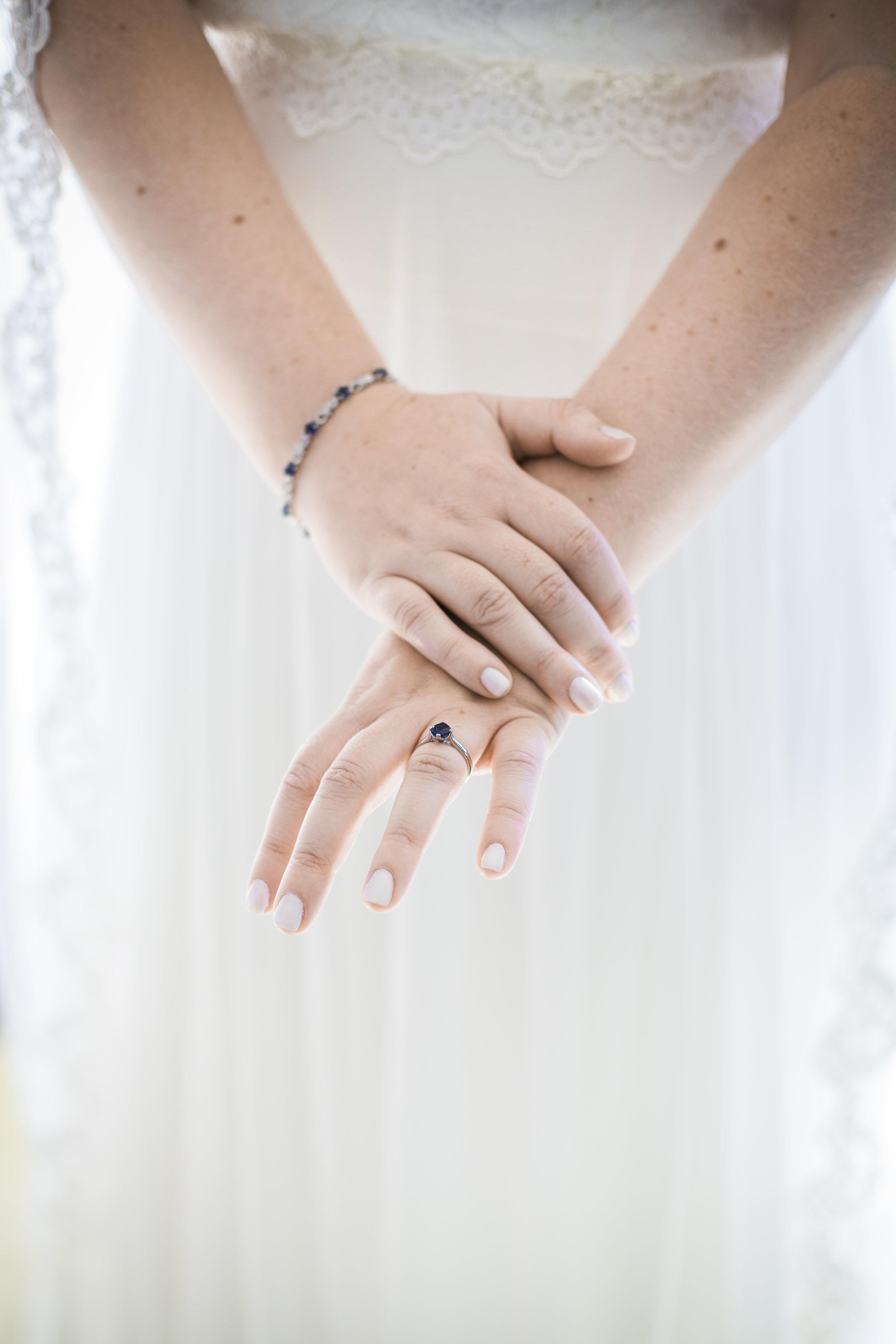 Seattle-Tacoma-Wedding-Photographer-Jaeda-Reed-JaCo04.jpg