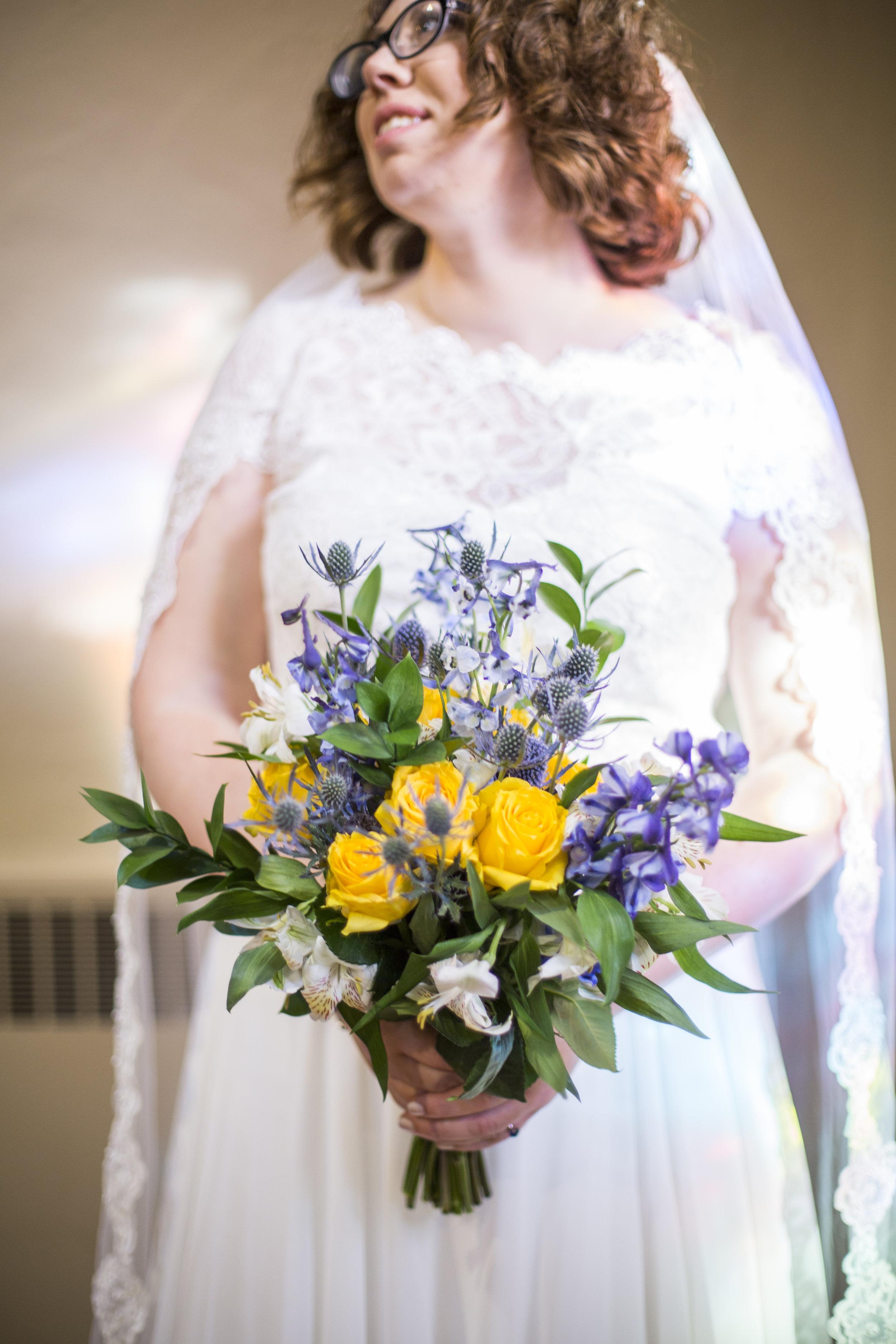 Seattle-Tacoma-Wedding-Photographer-Jaeda-Reed-JaCo09.jpg
